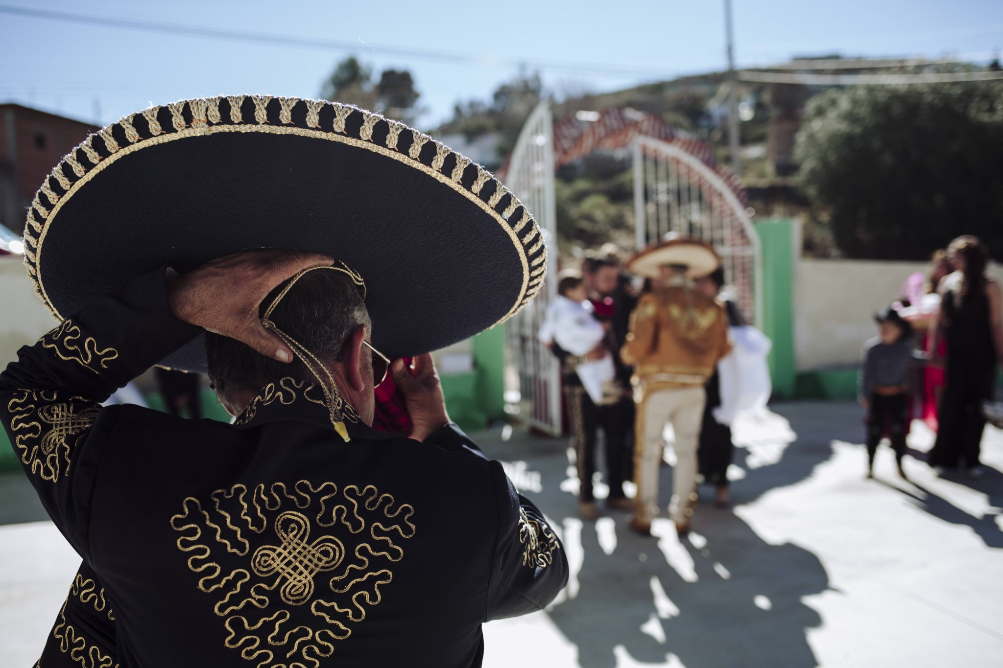 javier_noriega_fotografo_profesional_bodas_zacatecas_mexico_chihuahua_photographer_12