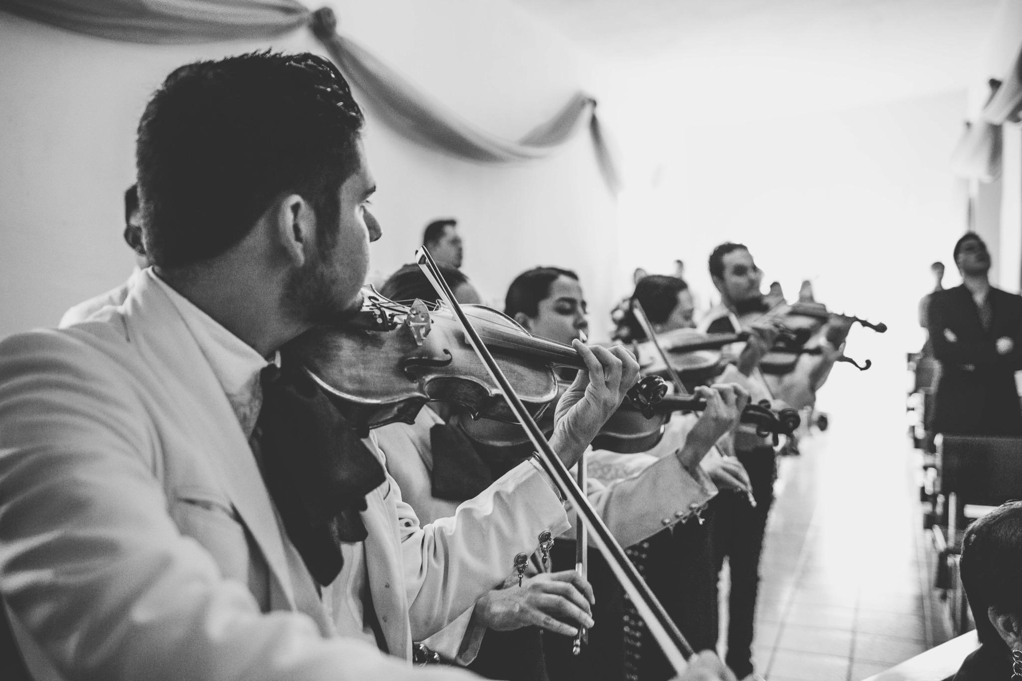javier_noriega_fotografo_profesional_bodas_zacatecas_mexico_chihuahua_photographer_13