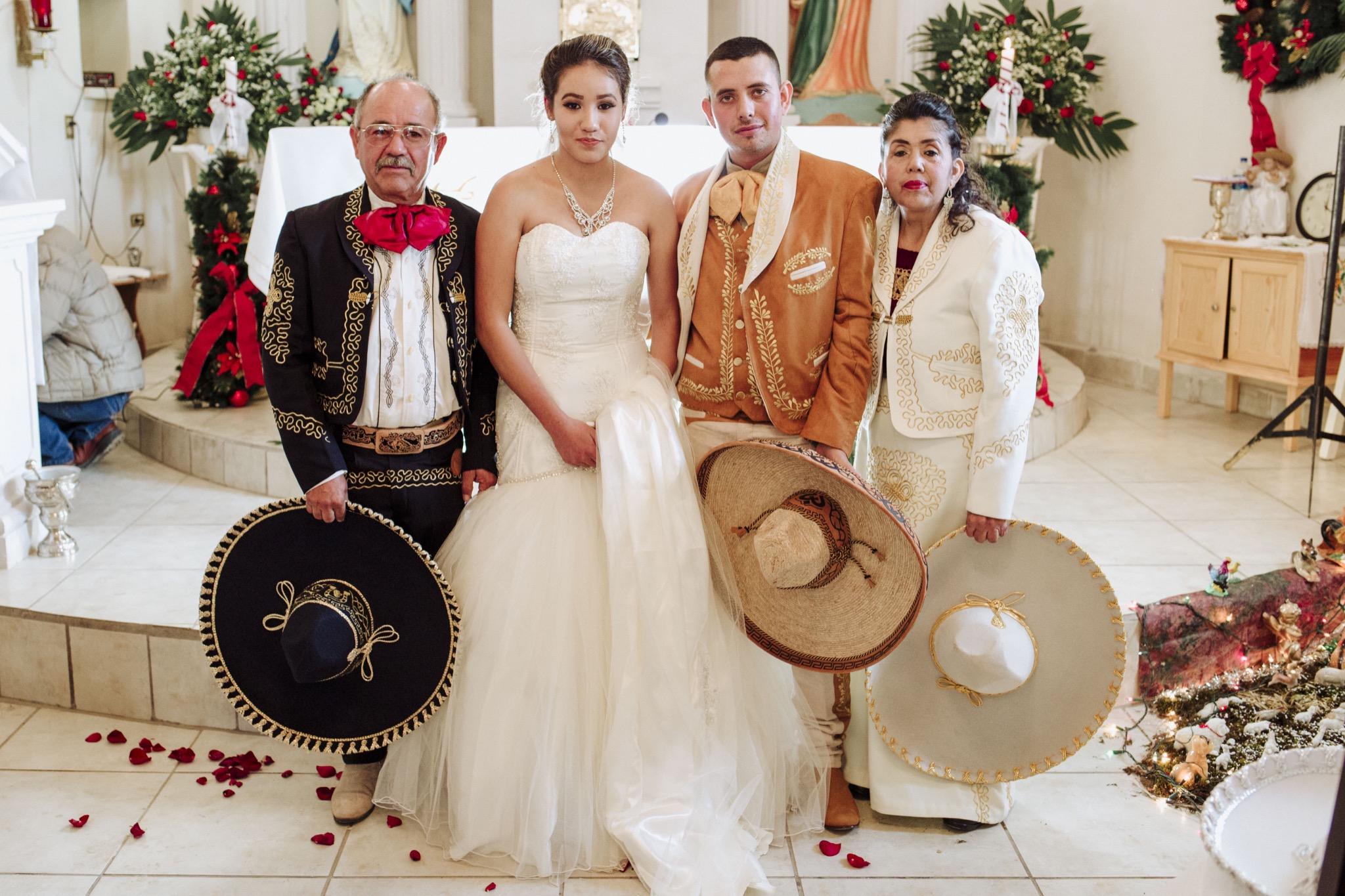 javier_noriega_fotografo_profesional_bodas_zacatecas_mexico_chihuahua_photographer_15