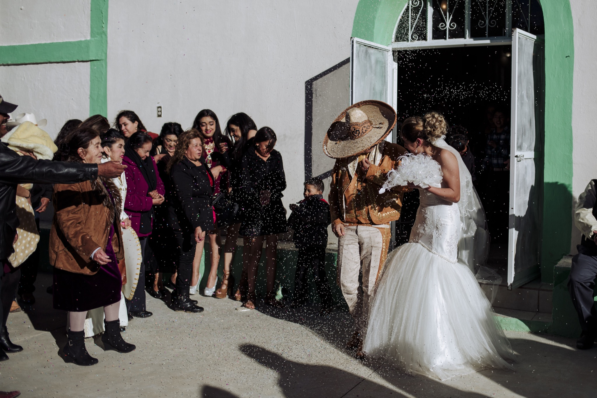 javier_noriega_fotografo_profesional_bodas_zacatecas_mexico_chihuahua_photographer_17