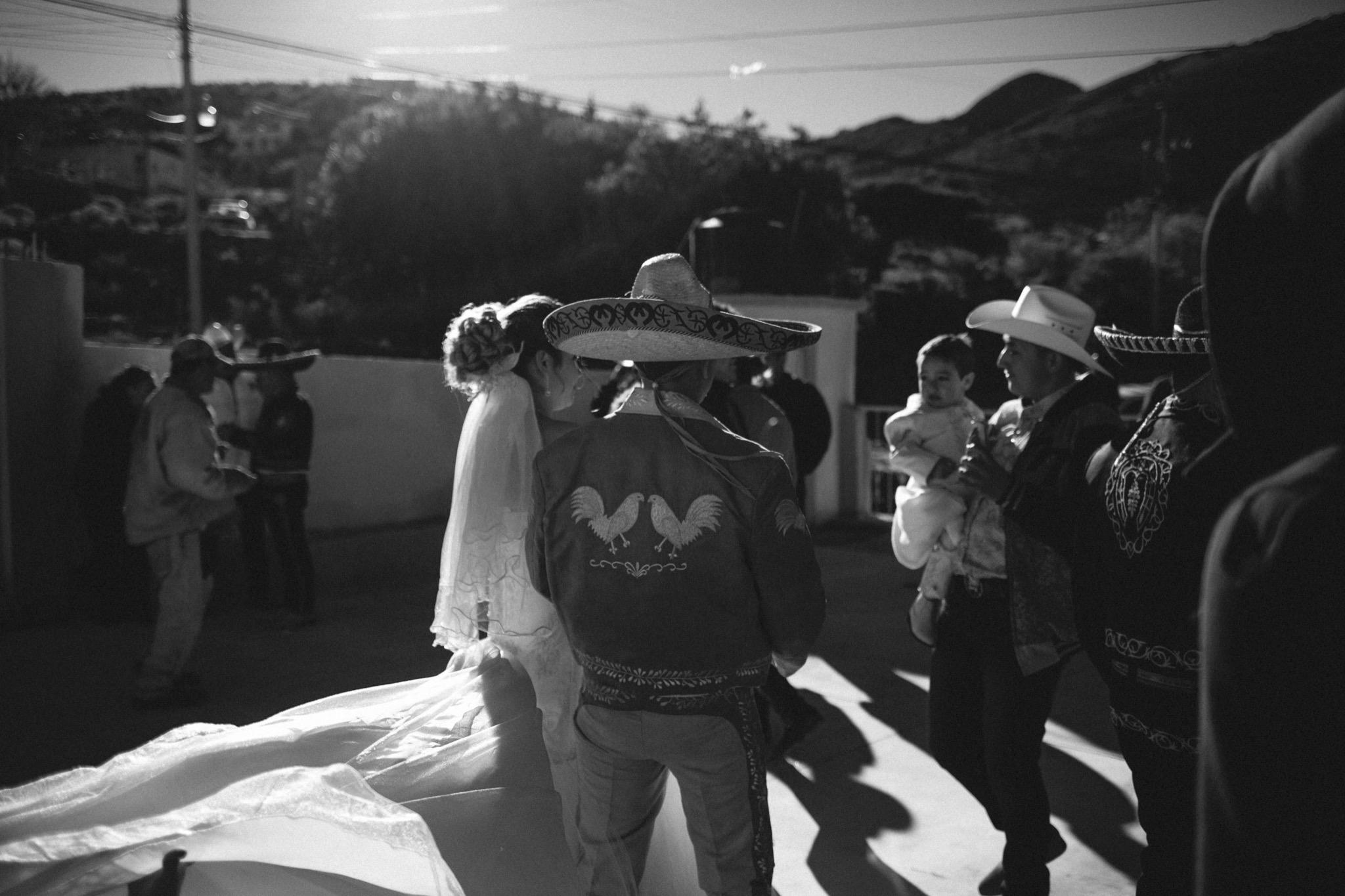 javier_noriega_fotografo_profesional_bodas_zacatecas_mexico_chihuahua_photographer_18
