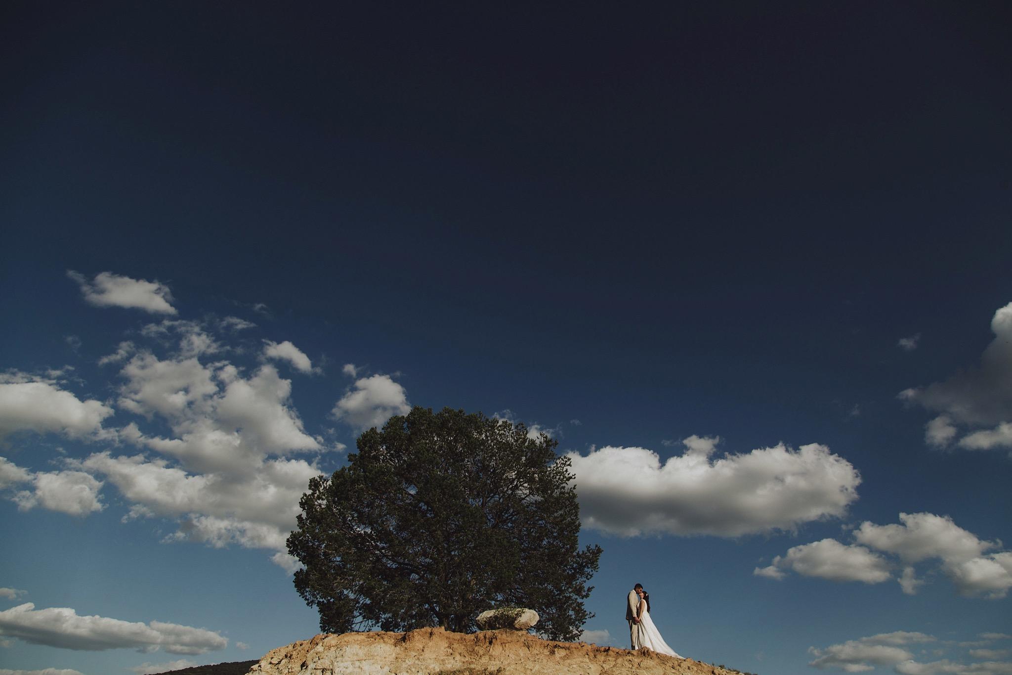 javier_noriega_fotografo_profesional_bodas_zacatecas_mexico_chihuahua_photographer_19