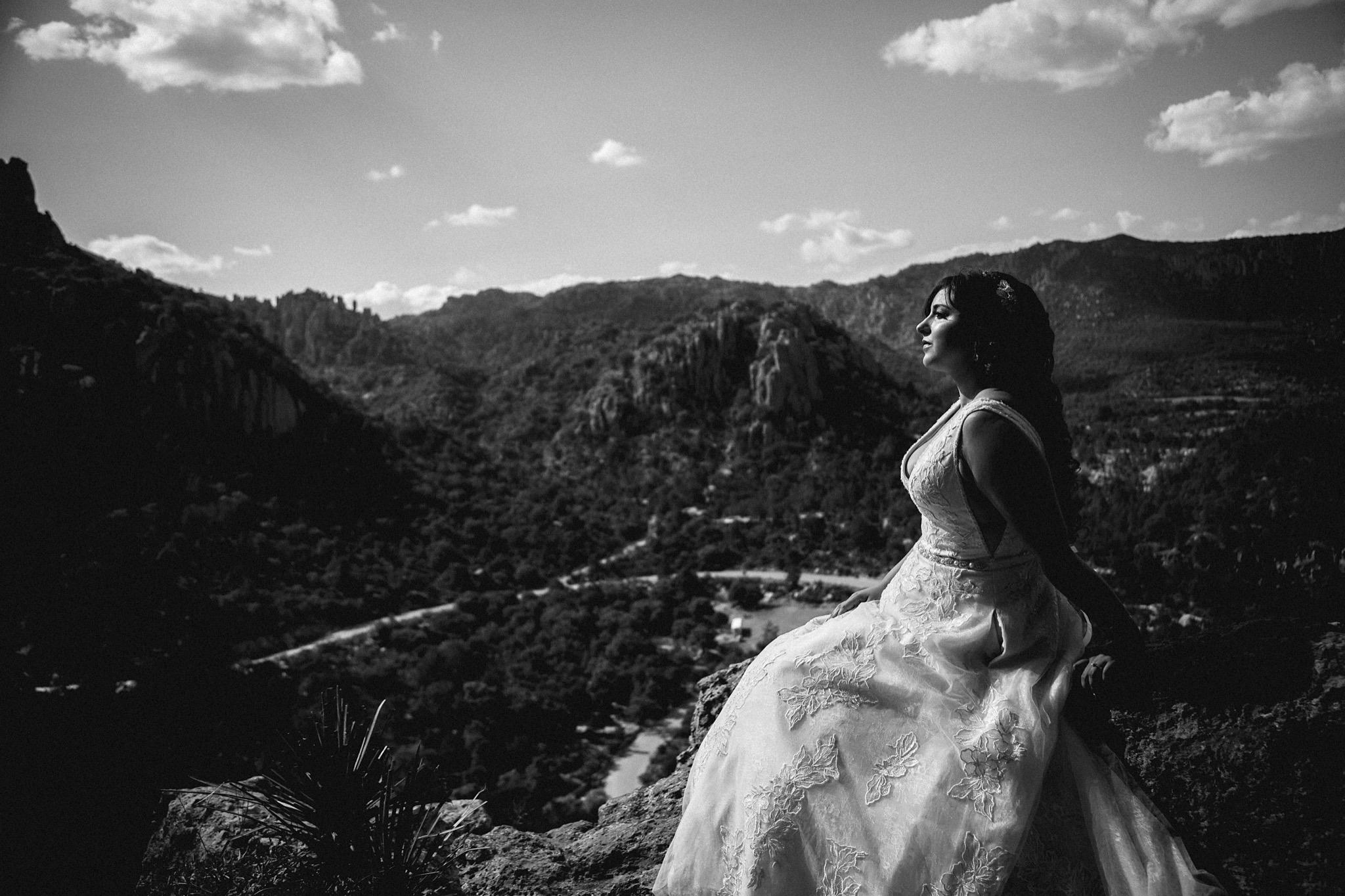 javier_noriega_fotografo_profesional_bodas_zacatecas_mexico_chihuahua_photographer_2