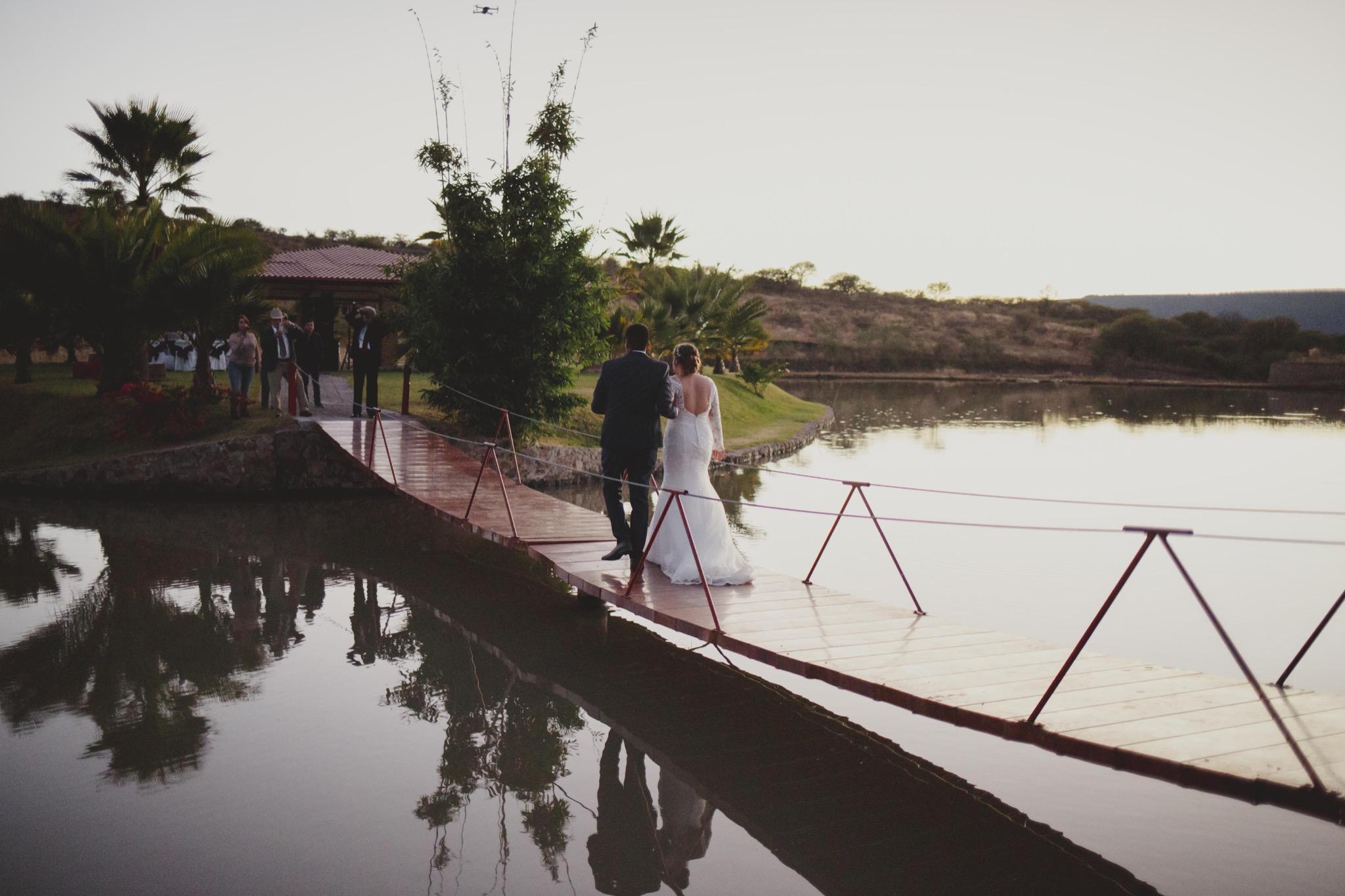 javier_noriega_fotografo_profesional_bodas_zacatecas_mexico_chihuahua_photographer_20