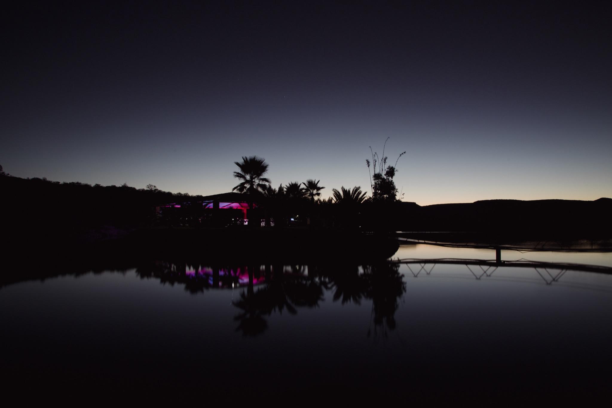 javier_noriega_fotografo_profesional_bodas_zacatecas_mexico_chihuahua_photographer_22