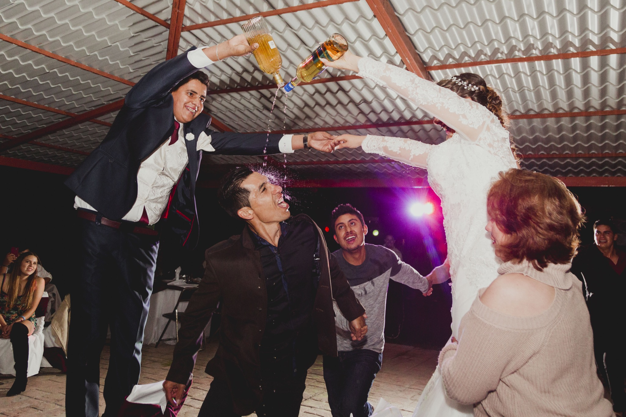 javier_noriega_fotografo_profesional_bodas_zacatecas_mexico_chihuahua_photographer_25