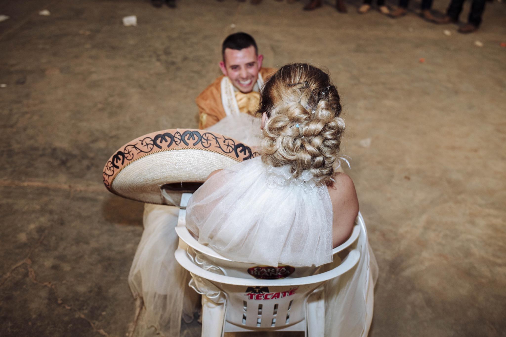 javier_noriega_fotografo_profesional_bodas_zacatecas_mexico_chihuahua_photographer_26