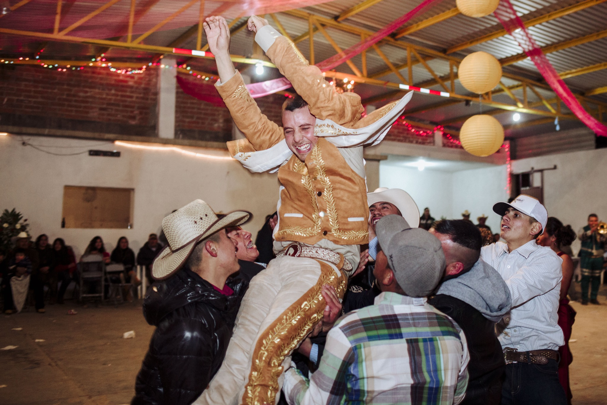 javier_noriega_fotografo_profesional_bodas_zacatecas_mexico_chihuahua_photographer_28