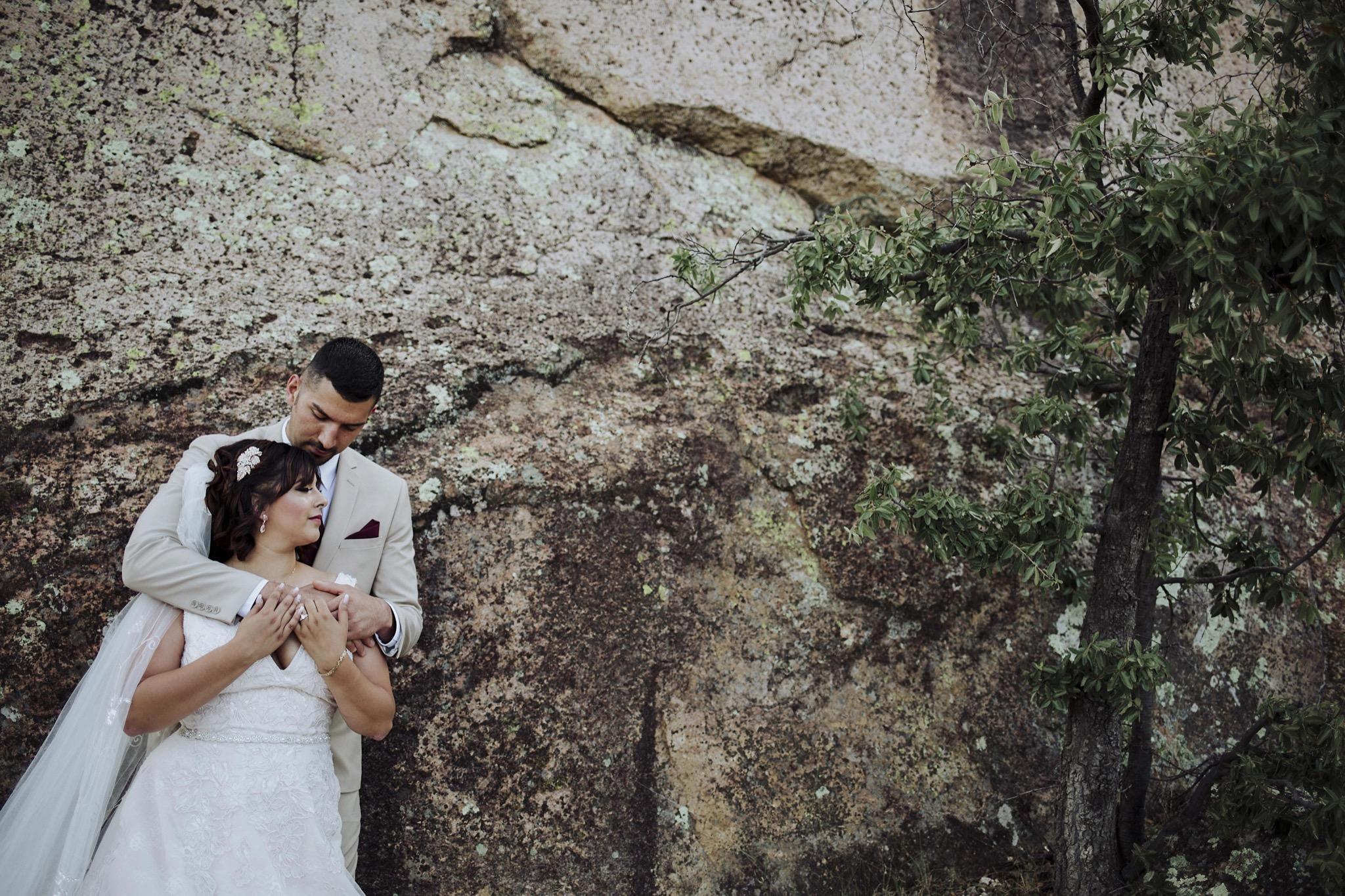 javier_noriega_fotografo_profesional_bodas_zacatecas_mexico_chihuahua_photographer_9
