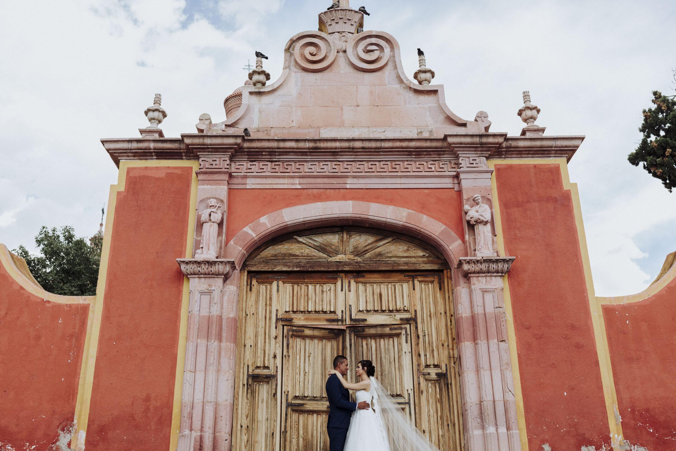 javier_noriega_fotografo_profesional_zacatecas_mexico_chihuahua_photographer25