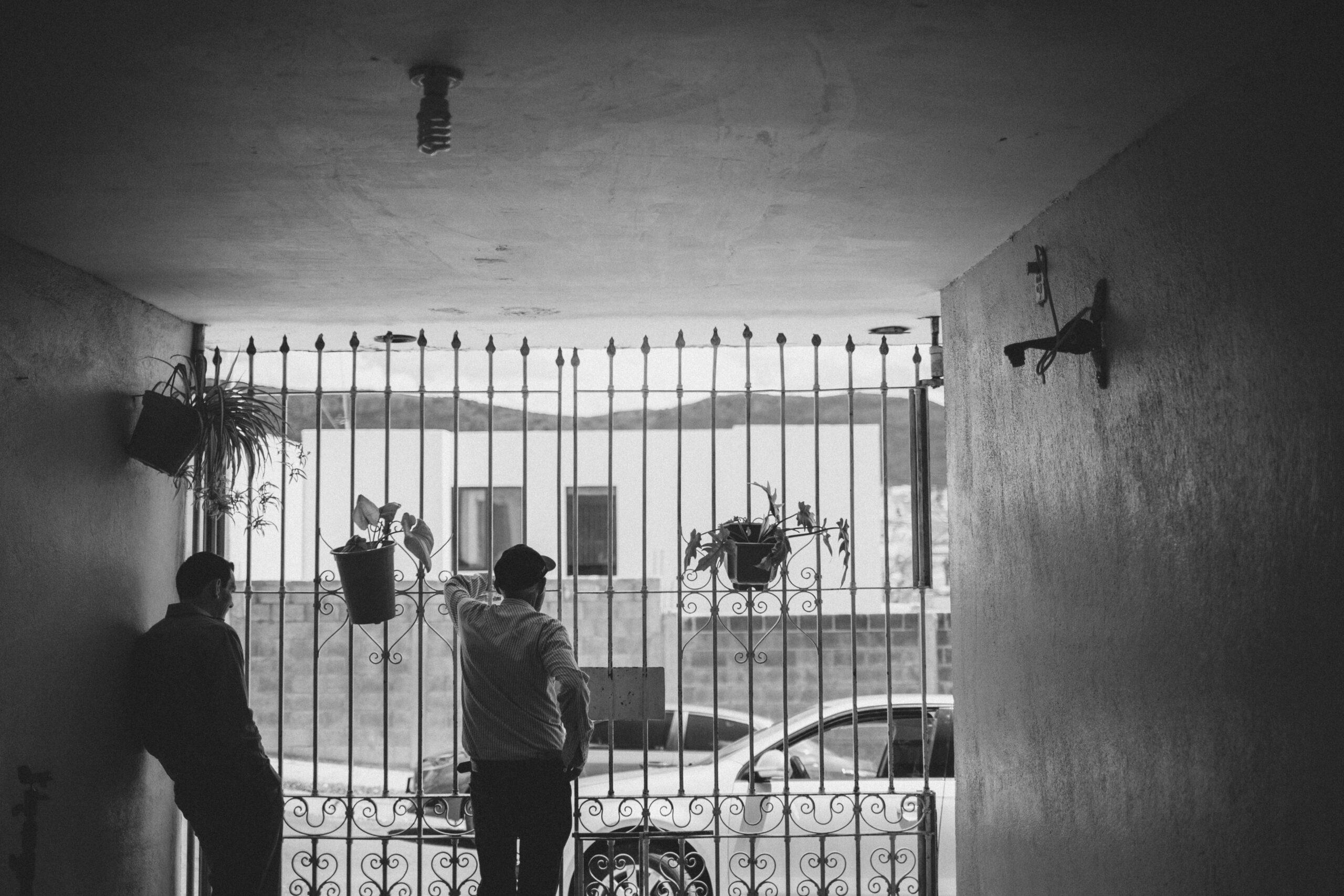 javier_noriega_fotografo_profesional_zacatecas_mexico_chihuahua_photographer5