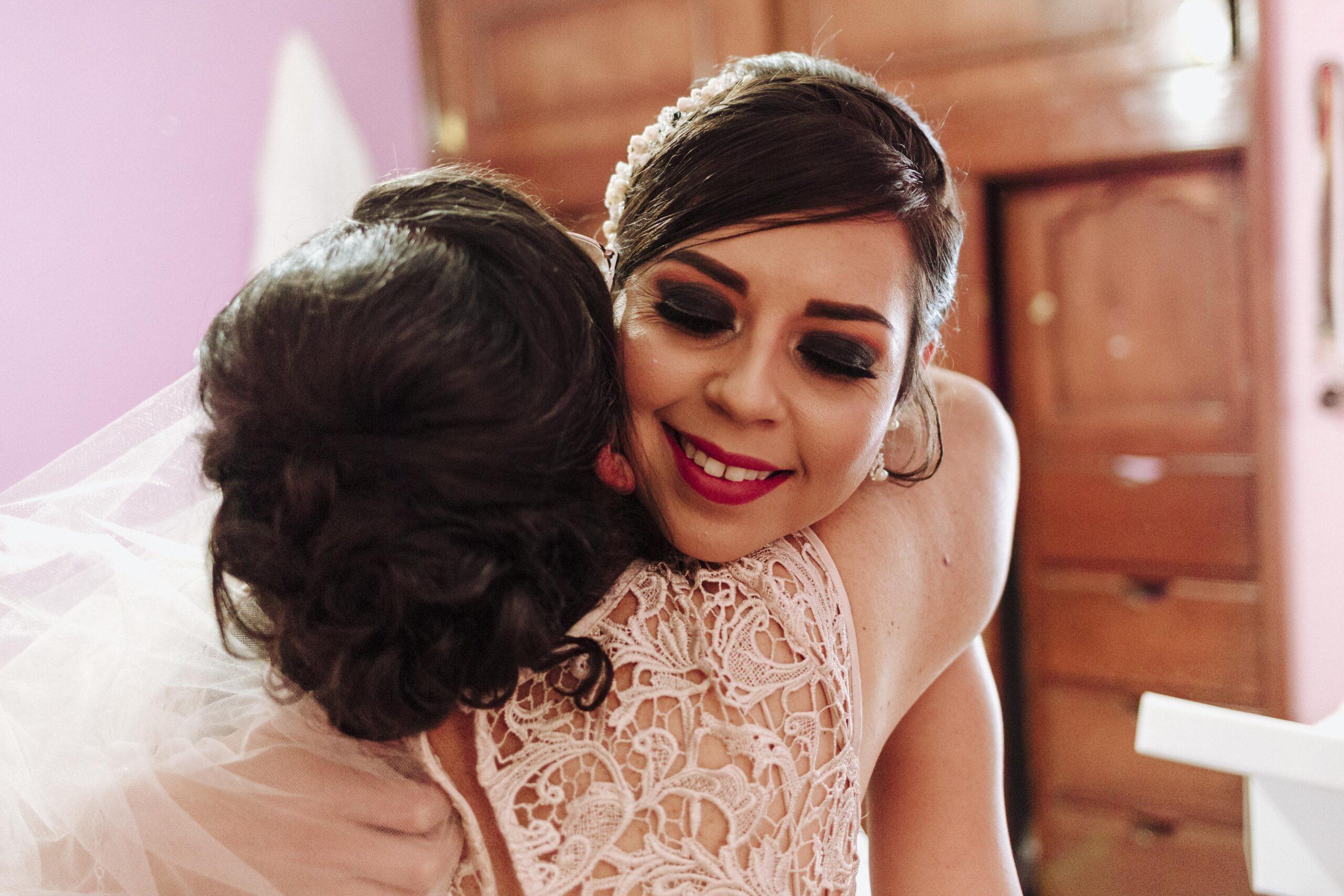 javier_noriega_fotografo_profesional_zacatecas_mexico_chihuahua_photographer6