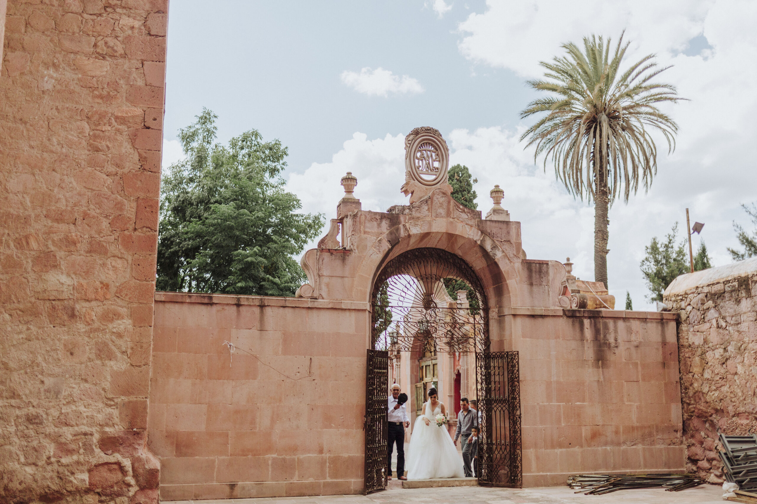 javier_noriega_fotografo_profesional_zacatecas_mexico_chihuahua_photographer8