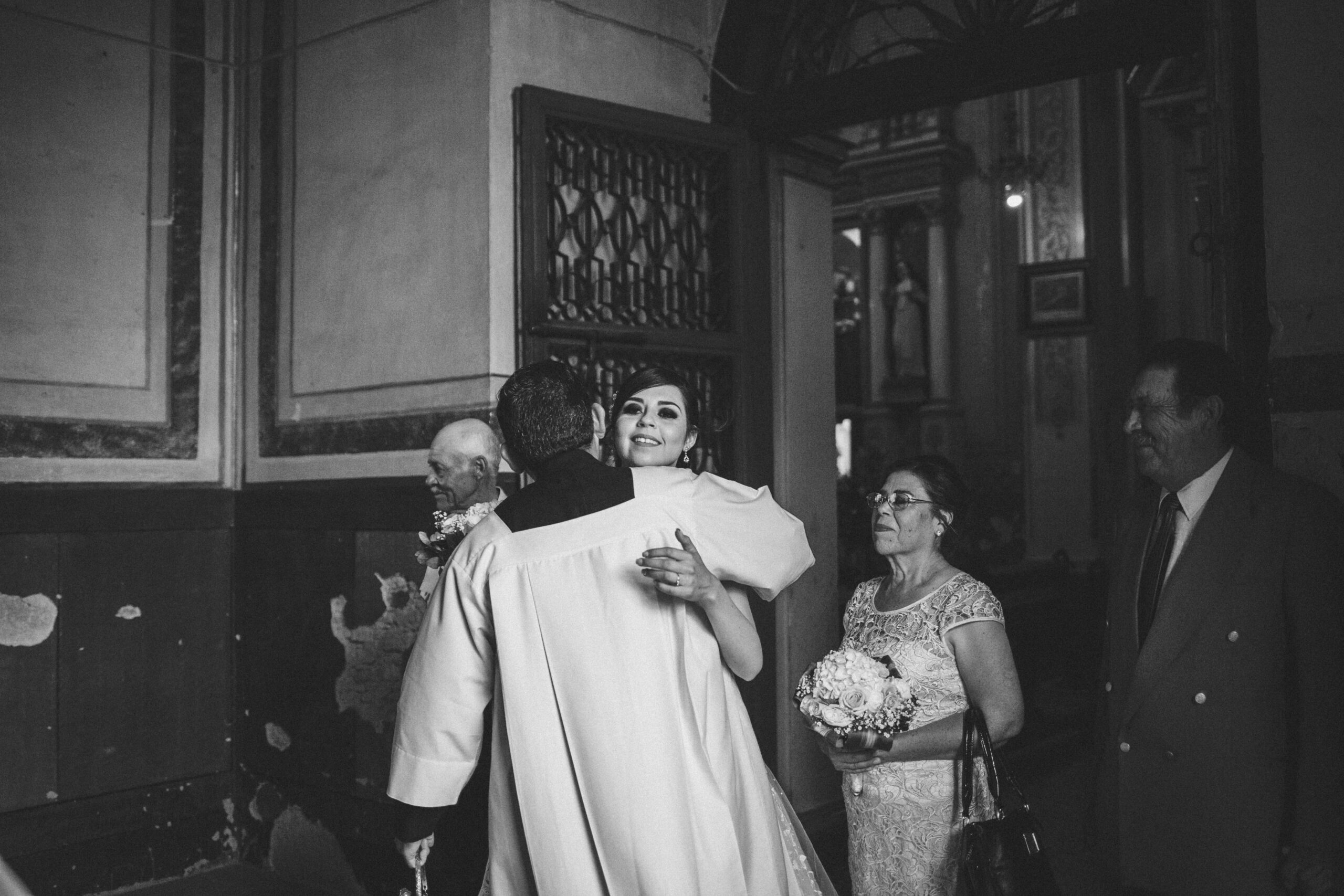 javier_noriega_fotografo_profesional_zacatecas_mexico_chihuahua_photographer9