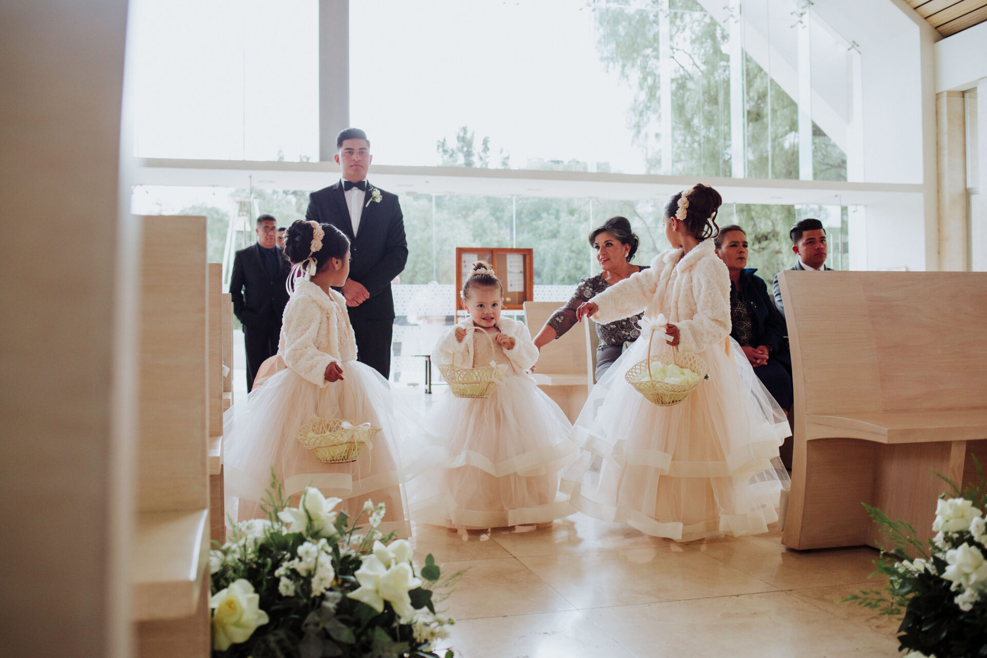 javier_noriega_fotografo_Boda_san_ramon_zacatecas_wedding_photographer4