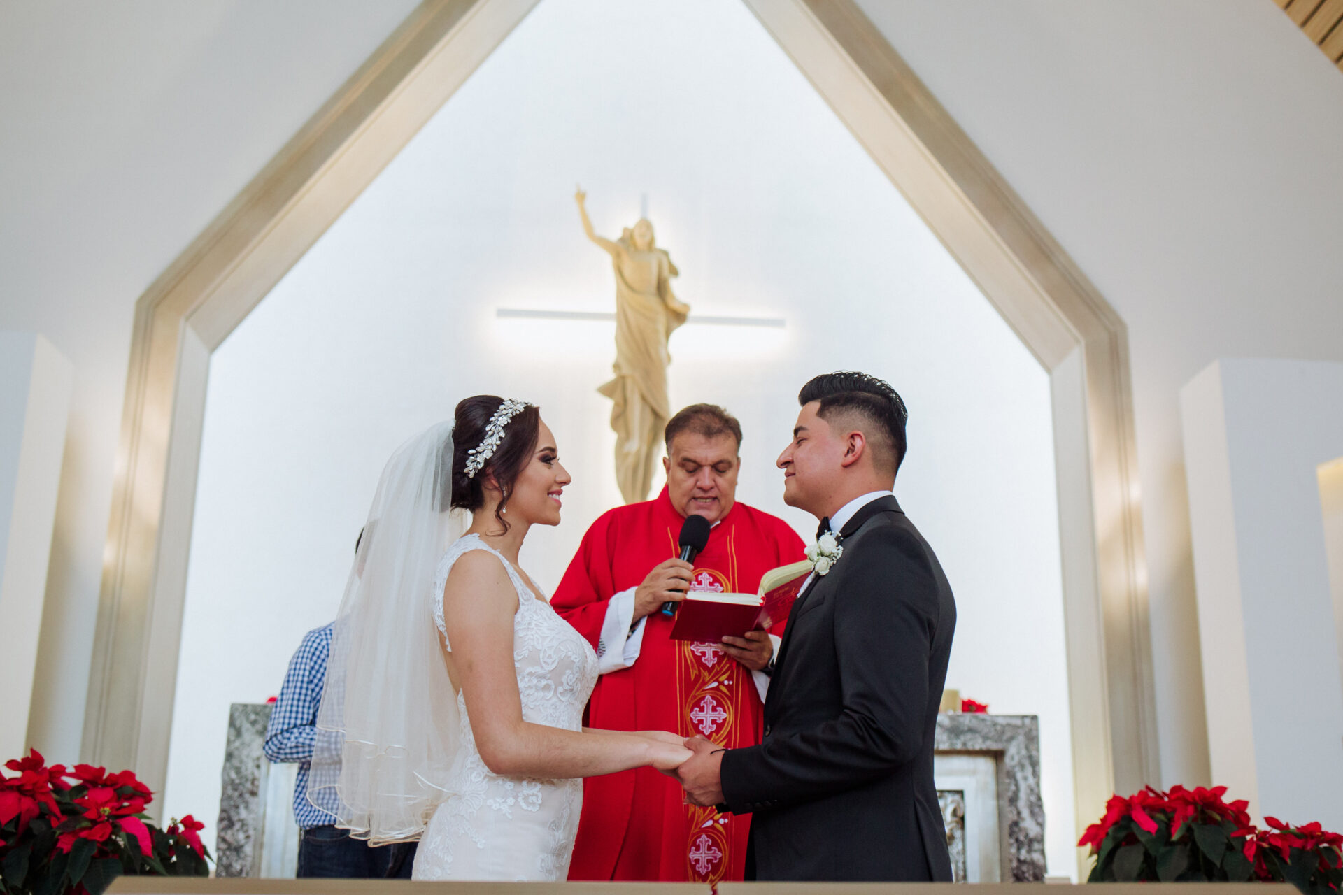 javier_noriega_fotografo_Boda_san_ramon_zacatecas_wedding_photographer8