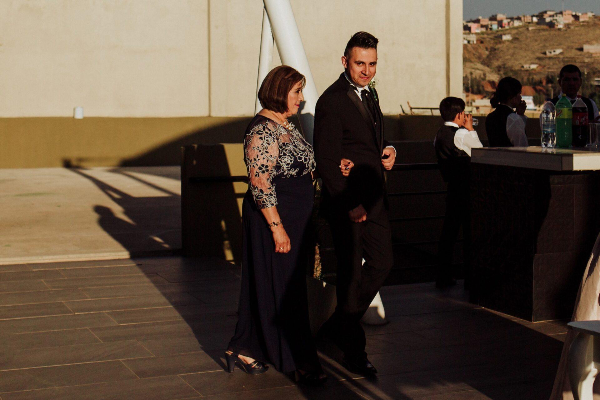 javier_noriega_fotografo_bodas_alicia_garden_zacatecas_wedding_photographer10