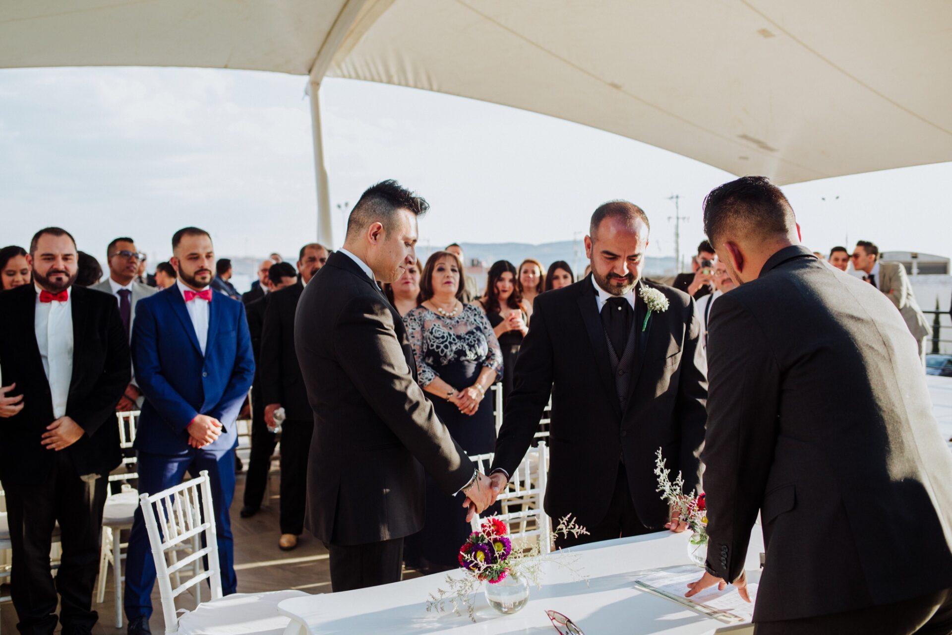javier_noriega_fotografo_bodas_alicia_garden_zacatecas_wedding_photographer11