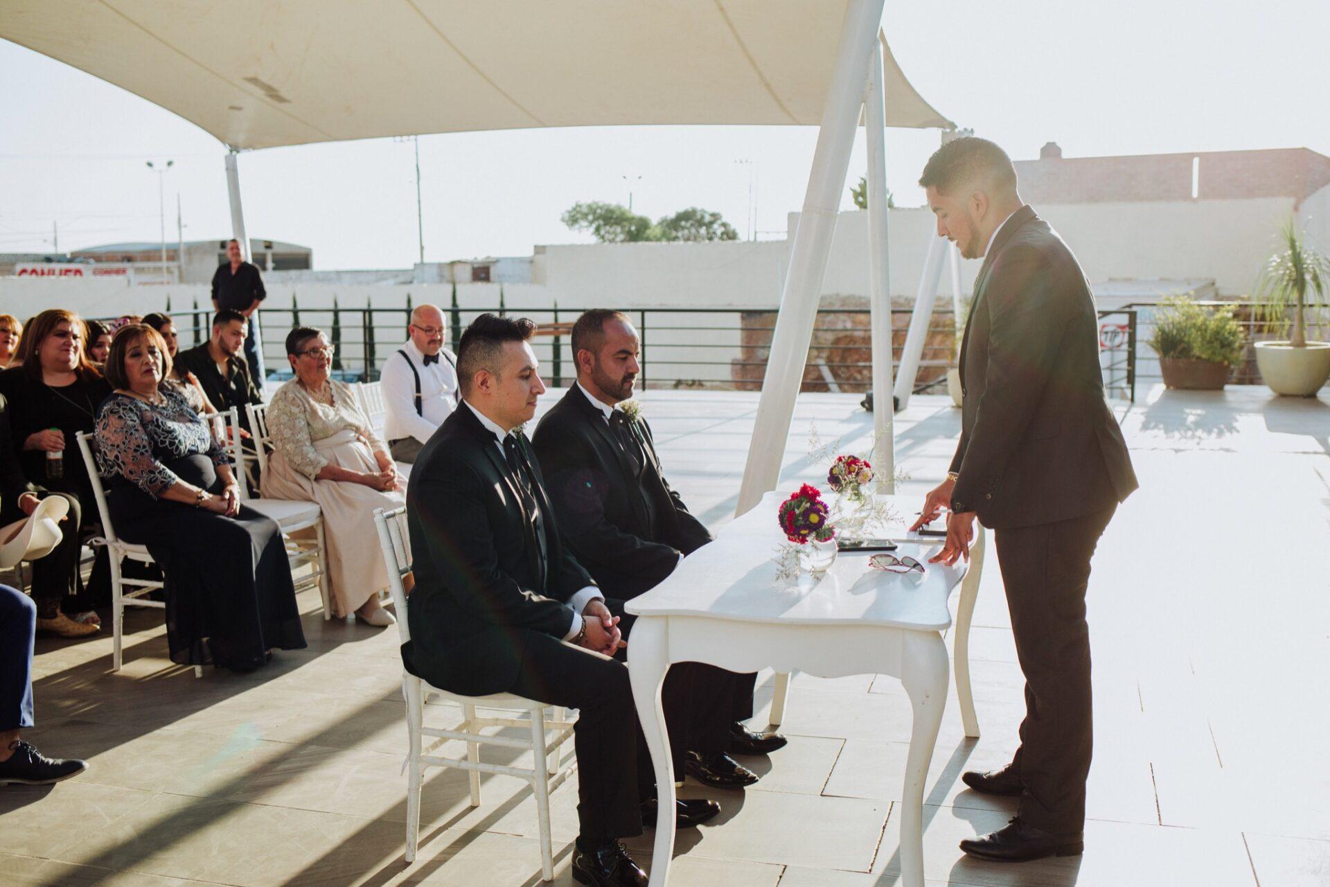 javier_noriega_fotografo_bodas_alicia_garden_zacatecas_wedding_photographer12