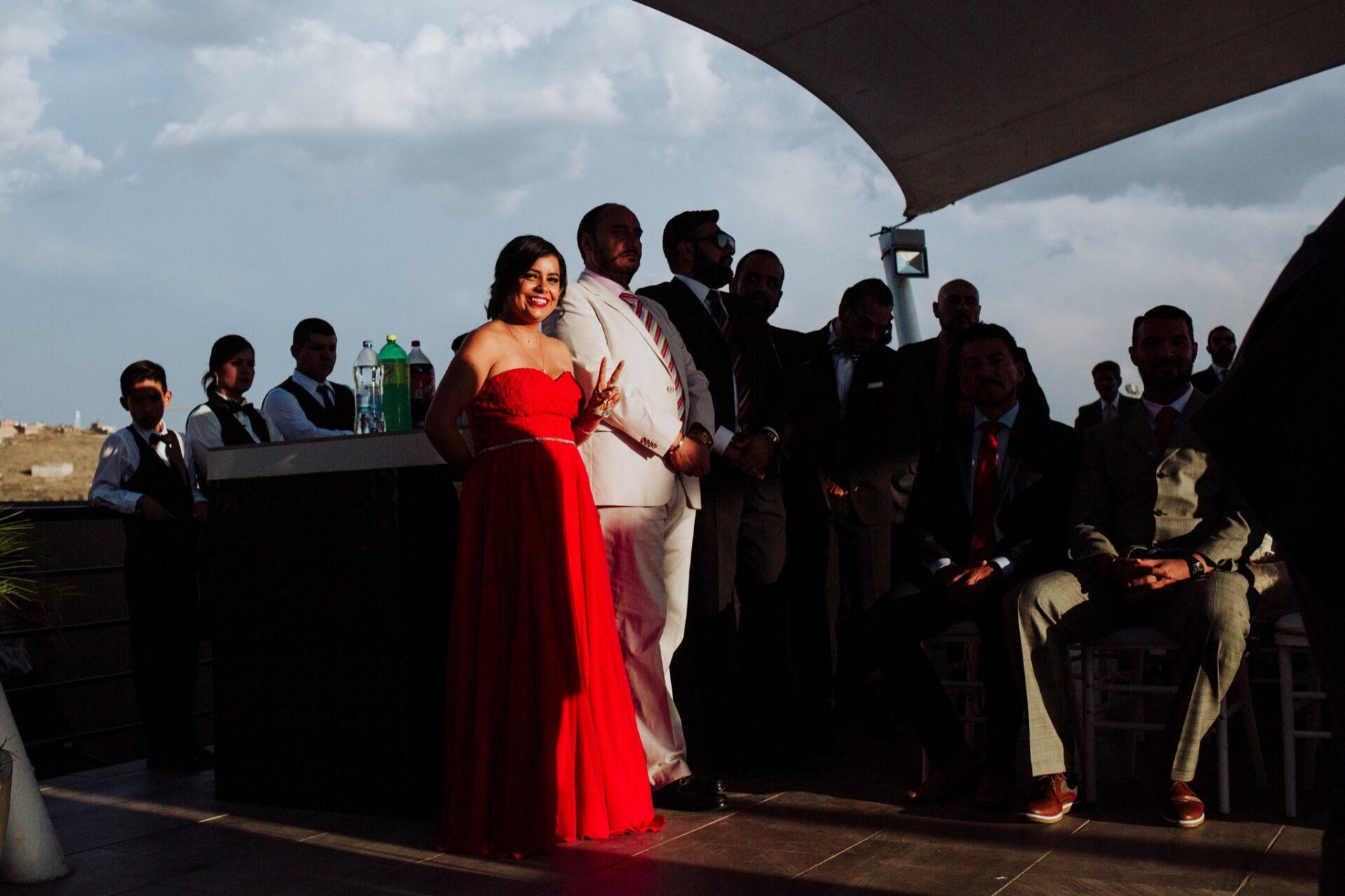 javier_noriega_fotografo_bodas_alicia_garden_zacatecas_wedding_photographer14