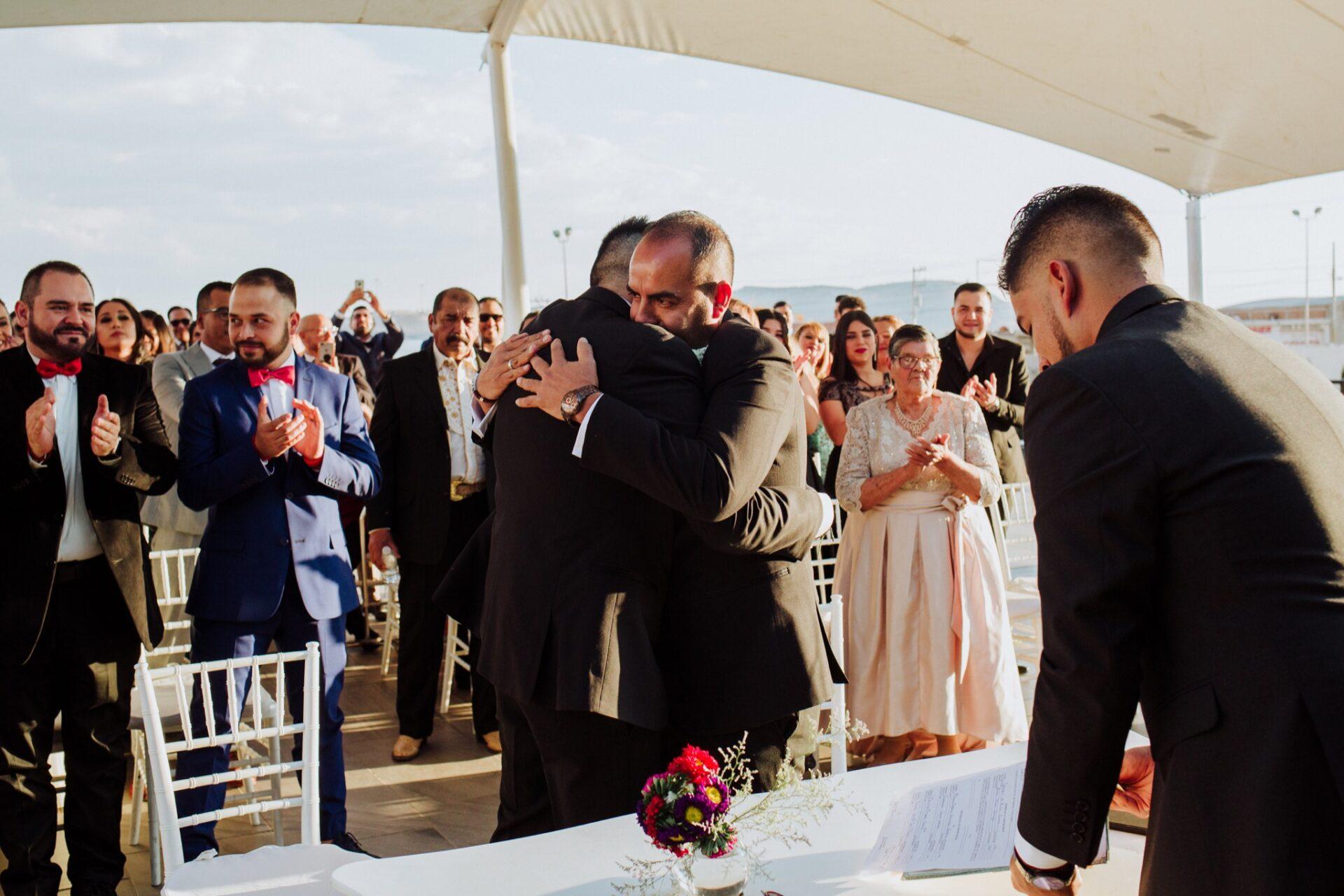 javier_noriega_fotografo_bodas_alicia_garden_zacatecas_wedding_photographer16
