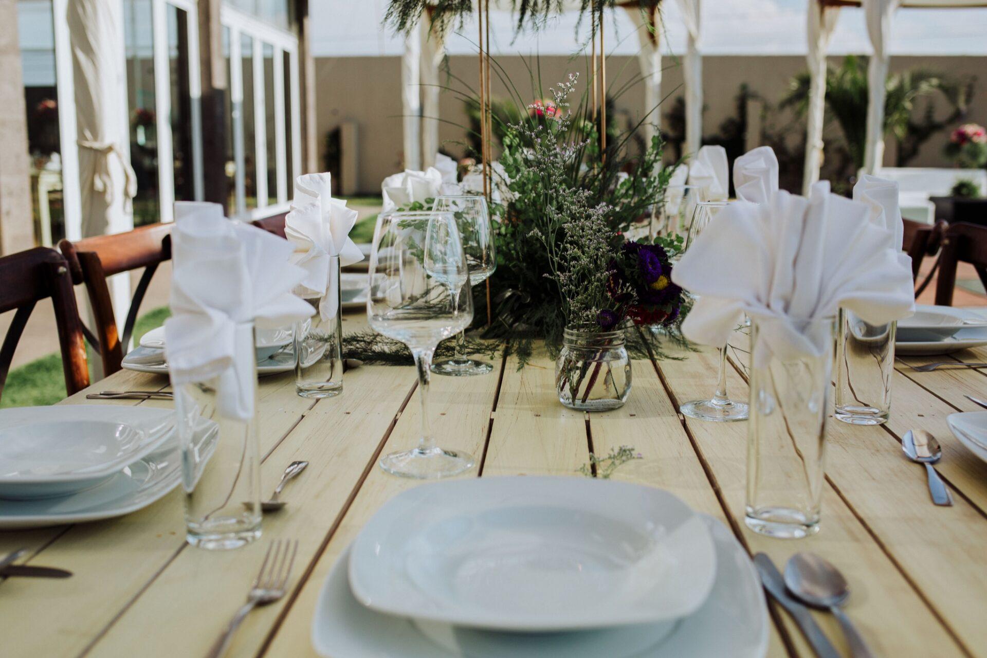 javier_noriega_fotografo_bodas_alicia_garden_zacatecas_wedding_photographer2