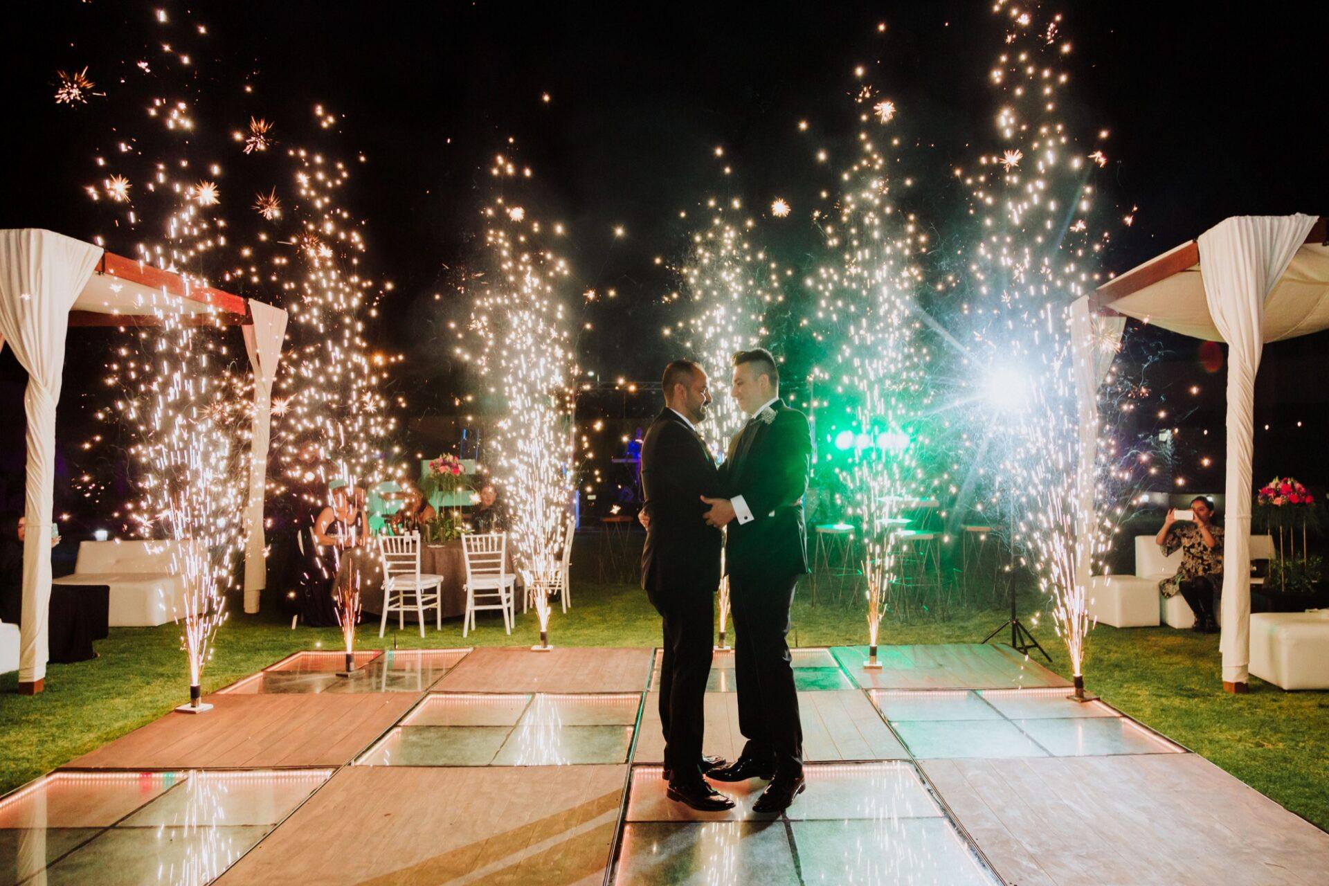 javier_noriega_fotografo_bodas_alicia_garden_zacatecas_wedding_photographer24
