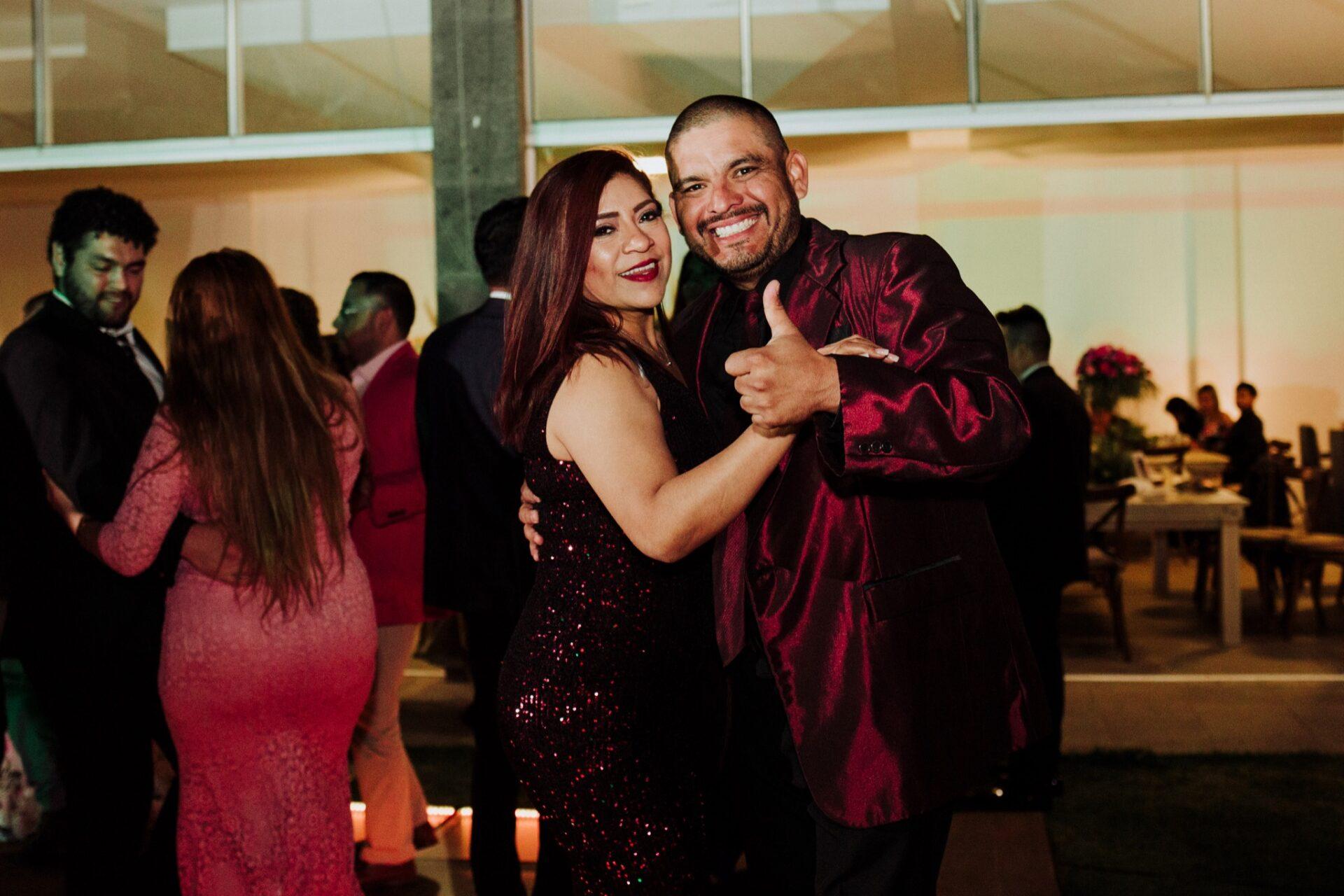 javier_noriega_fotografo_bodas_alicia_garden_zacatecas_wedding_photographer27