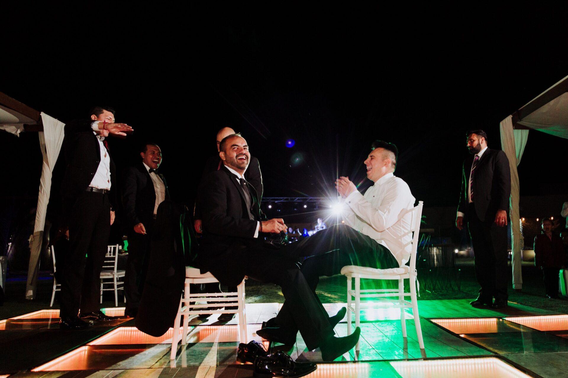 javier_noriega_fotografo_bodas_alicia_garden_zacatecas_wedding_photographer30