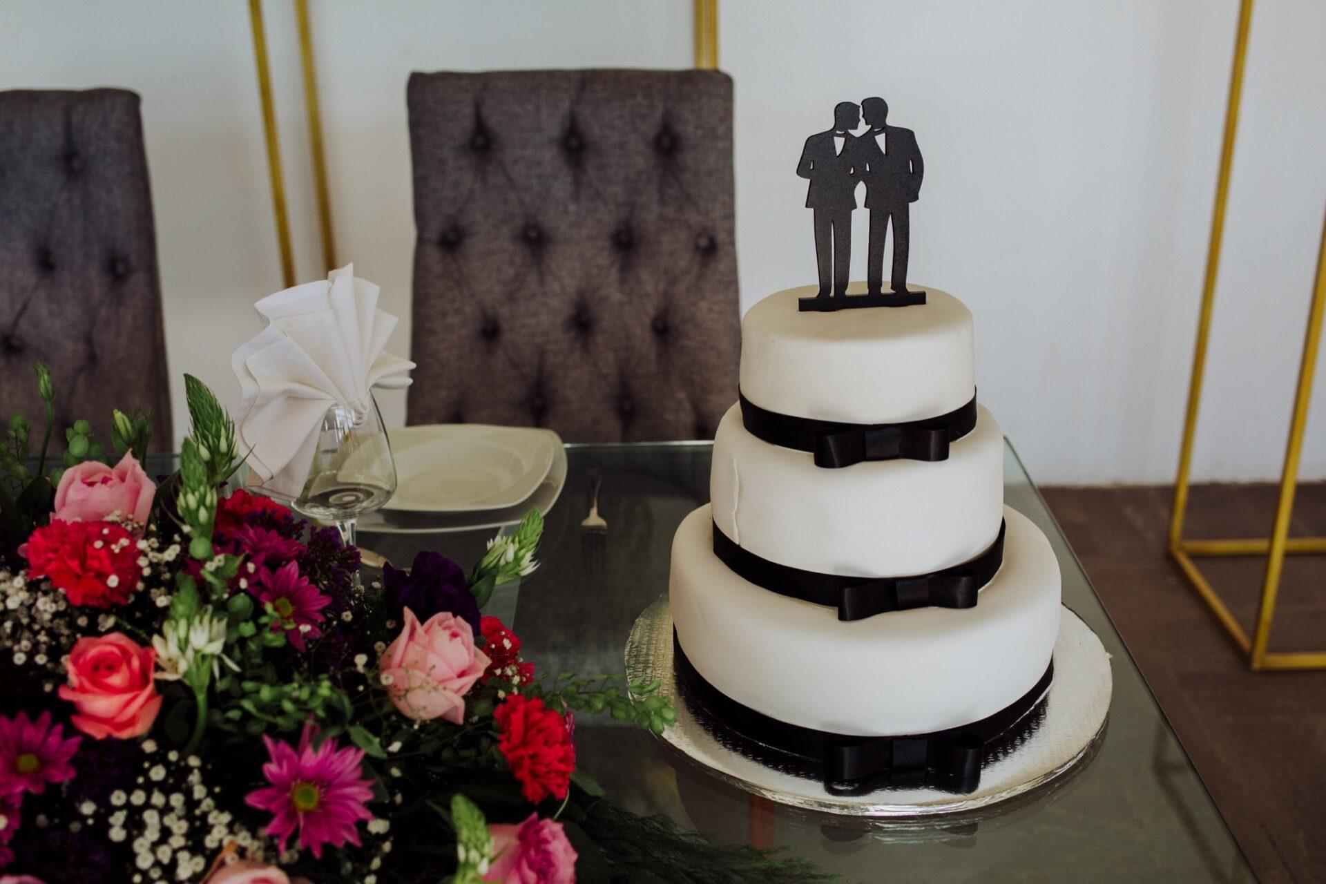 javier_noriega_fotografo_bodas_alicia_garden_zacatecas_wedding_photographer6
