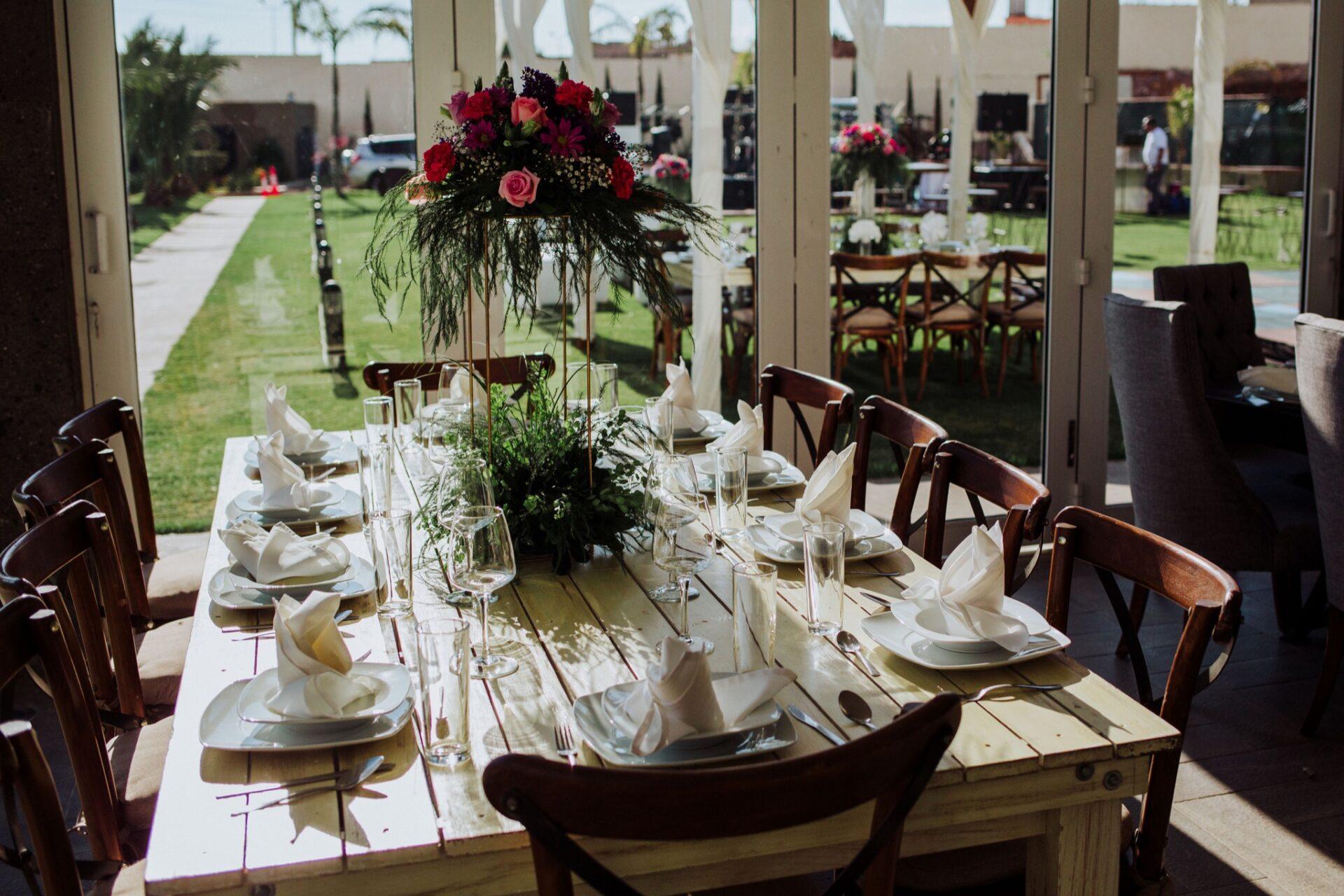 javier_noriega_fotografo_bodas_alicia_garden_zacatecas_wedding_photographer8