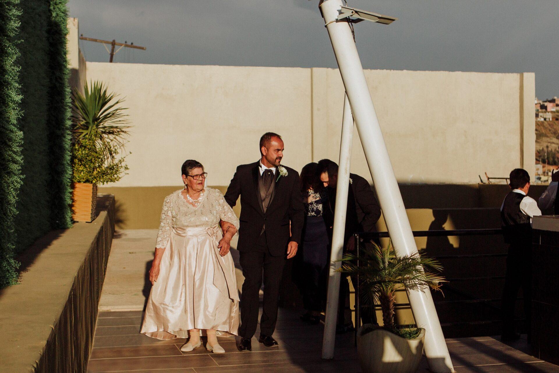 javier_noriega_fotografo_bodas_alicia_garden_zacatecas_wedding_photographer9