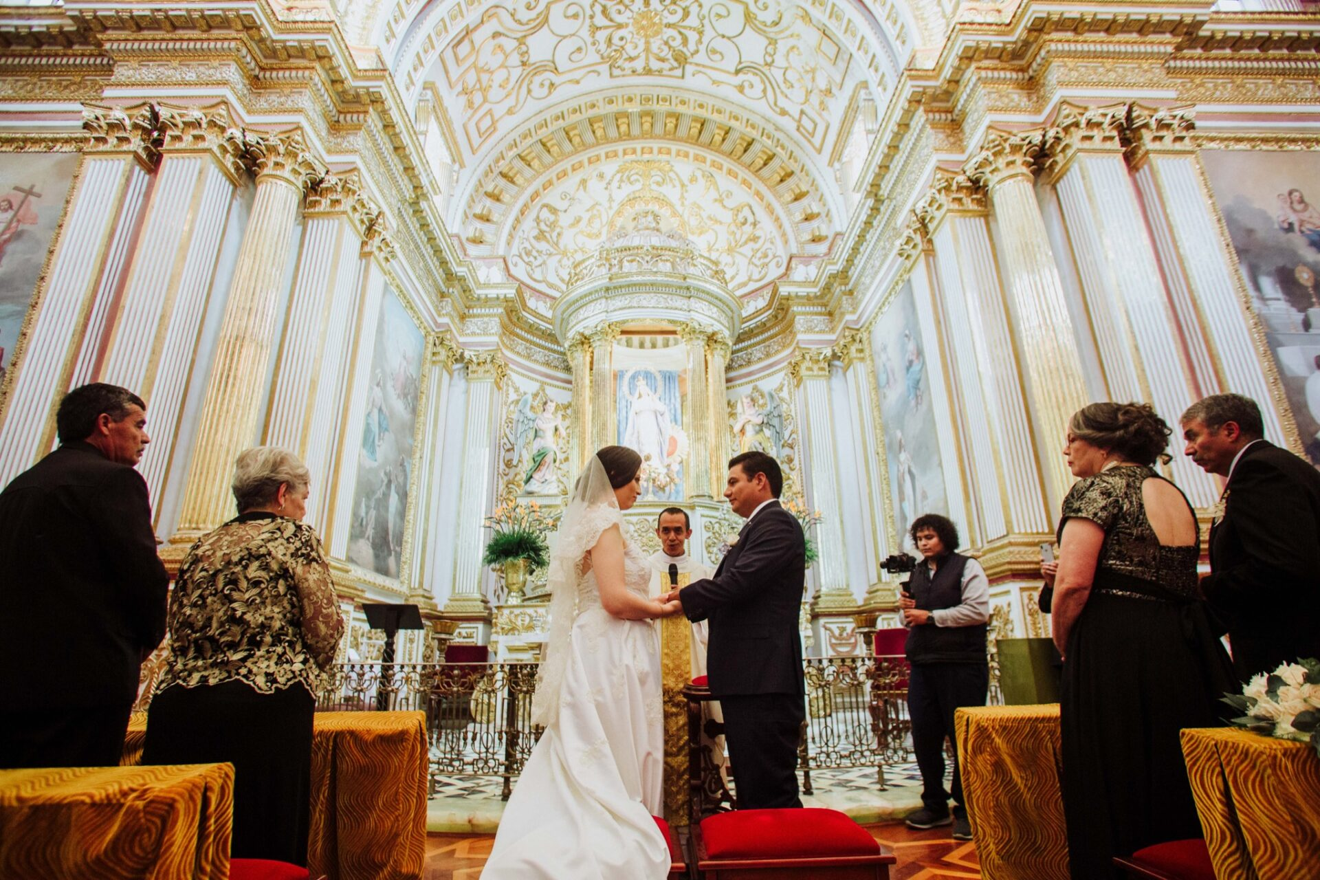 javier_noriega_fotografo_bodas_centro_platero_zacatecas_wedding_photographer11