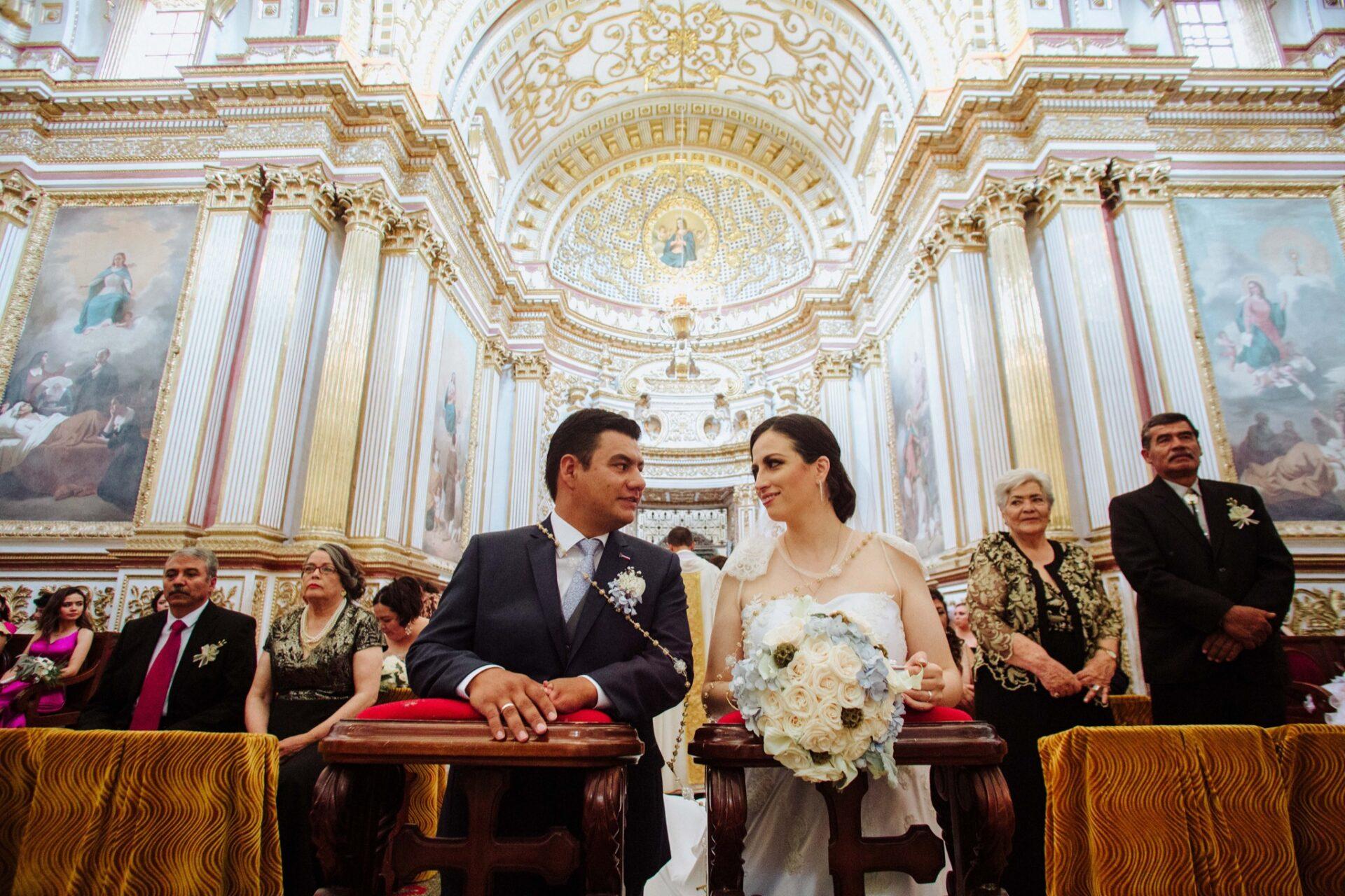 javier_noriega_fotografo_bodas_centro_platero_zacatecas_wedding_photographer15