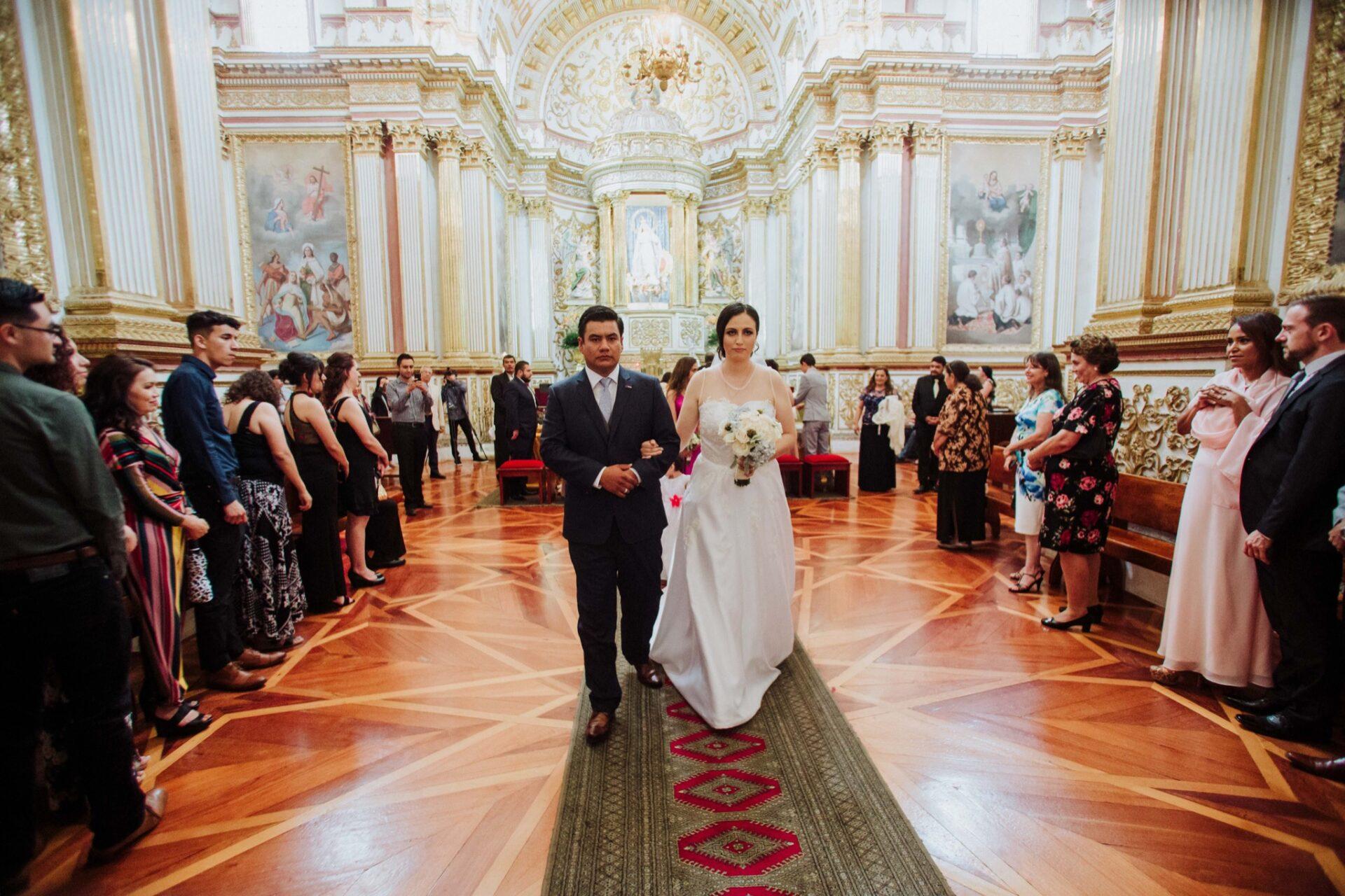 javier_noriega_fotografo_bodas_centro_platero_zacatecas_wedding_photographer16