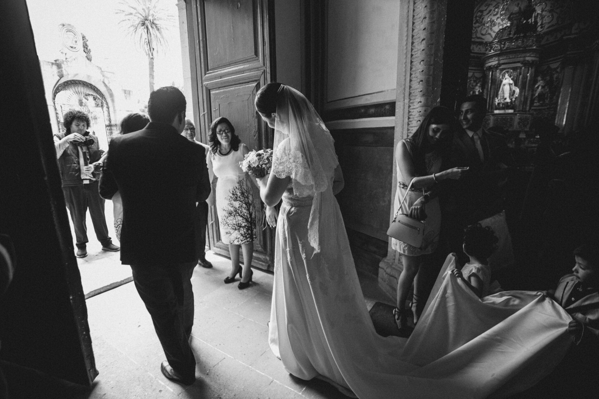 javier_noriega_fotografo_bodas_centro_platero_zacatecas_wedding_photographer17
