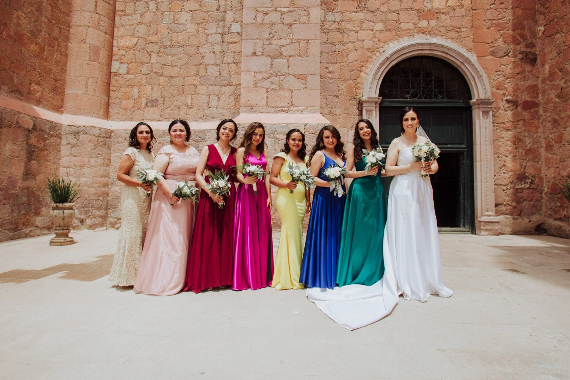 javier_noriega_fotografo_bodas_centro_platero_zacatecas_wedding_photographer19