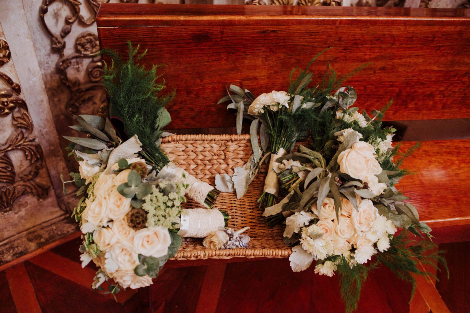 javier_noriega_fotografo_bodas_centro_platero_zacatecas_wedding_photographer2