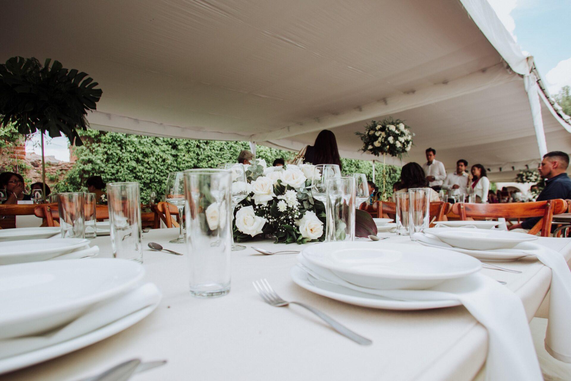 javier_noriega_fotografo_bodas_centro_platero_zacatecas_wedding_photographer20