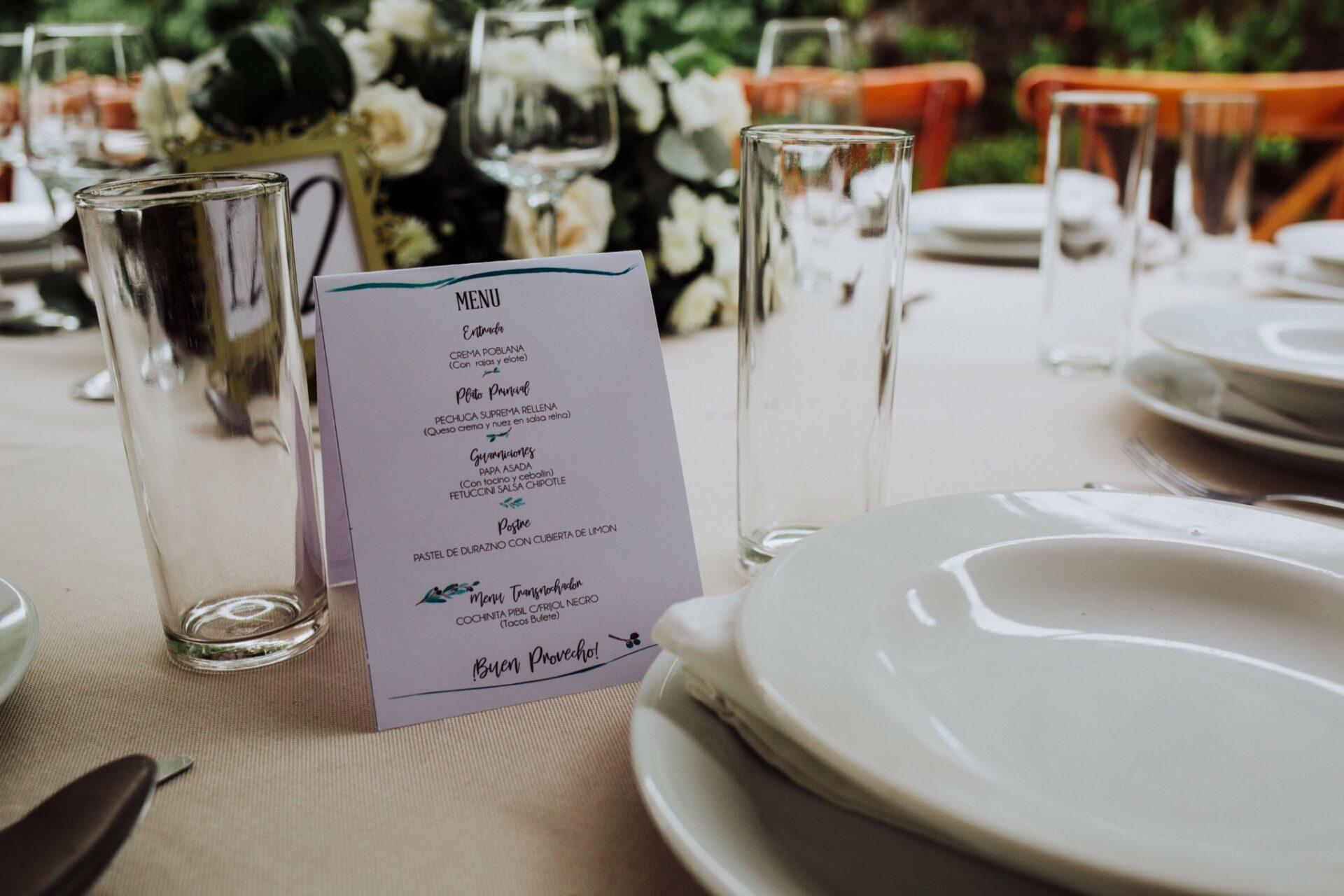 javier_noriega_fotografo_bodas_centro_platero_zacatecas_wedding_photographer21