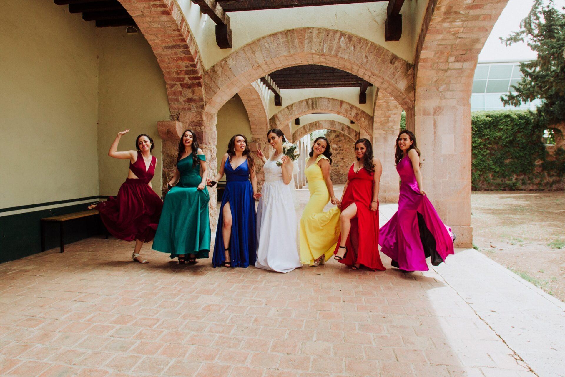 javier_noriega_fotografo_bodas_centro_platero_zacatecas_wedding_photographer28