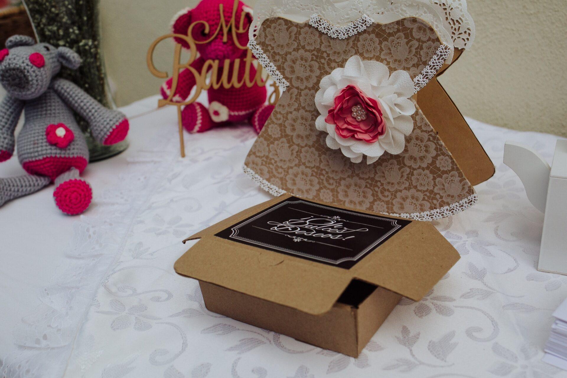javier_noriega_fotografo_bodas_centro_platero_zacatecas_wedding_photographer30