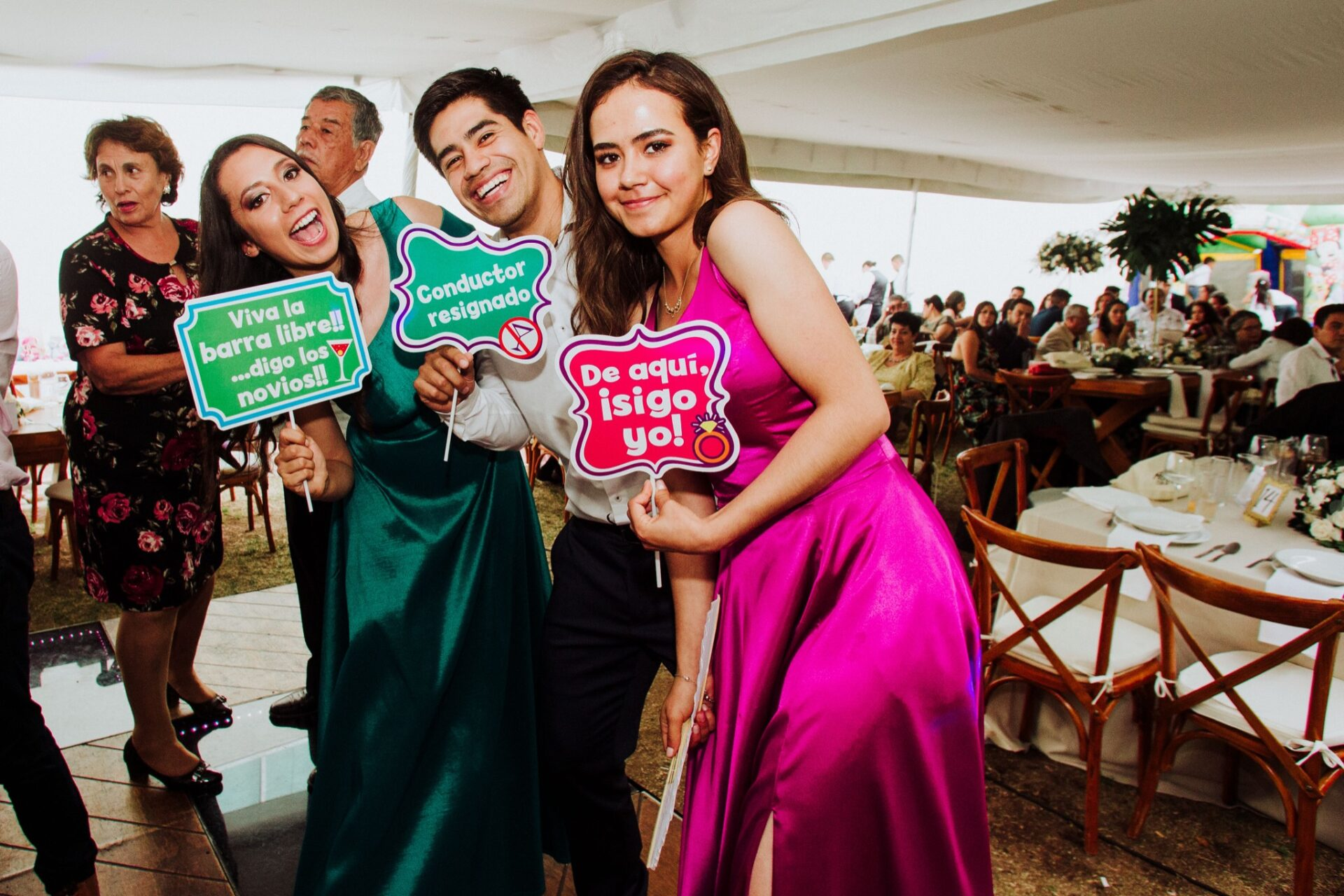 javier_noriega_fotografo_bodas_centro_platero_zacatecas_wedding_photographer34
