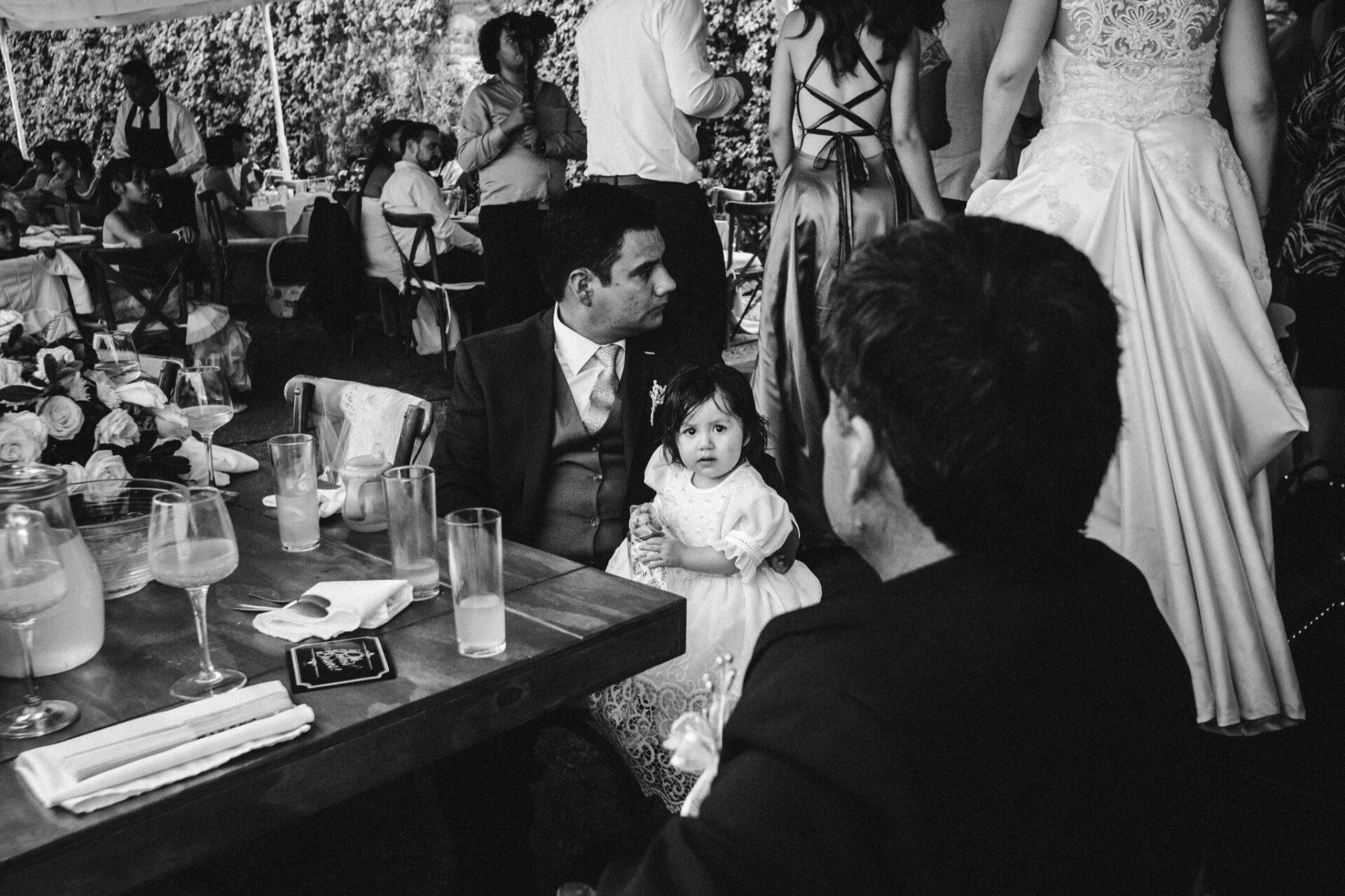 javier_noriega_fotografo_bodas_centro_platero_zacatecas_wedding_photographer35