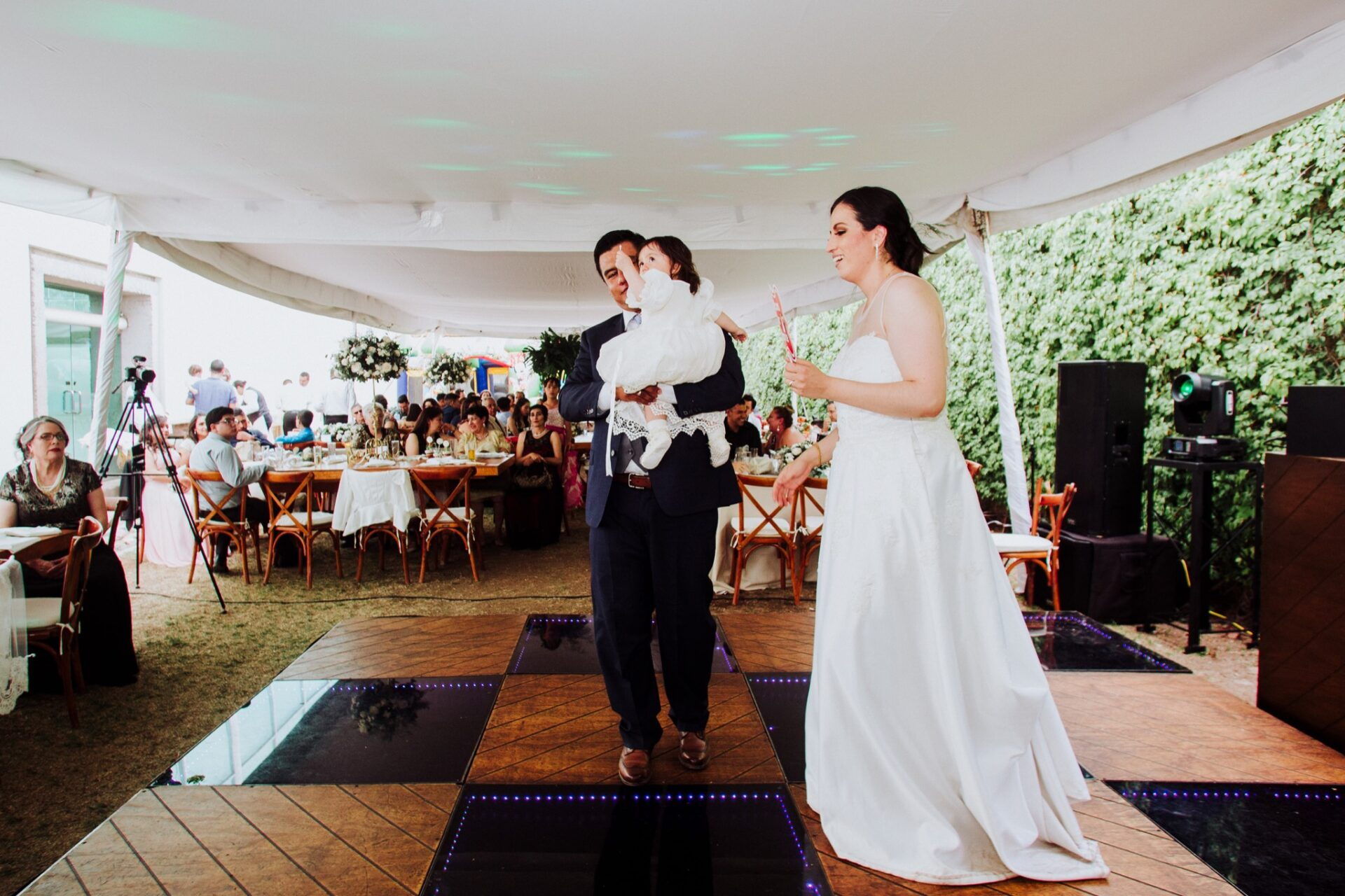javier_noriega_fotografo_bodas_centro_platero_zacatecas_wedding_photographer36
