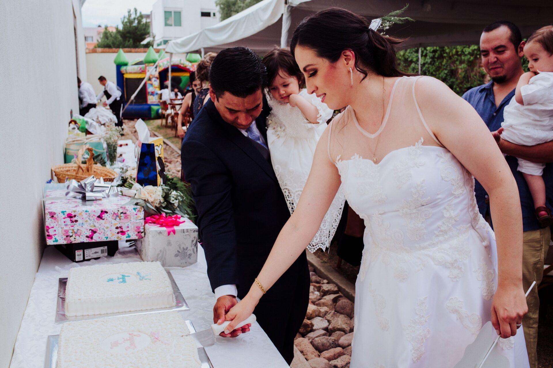 javier_noriega_fotografo_bodas_centro_platero_zacatecas_wedding_photographer37