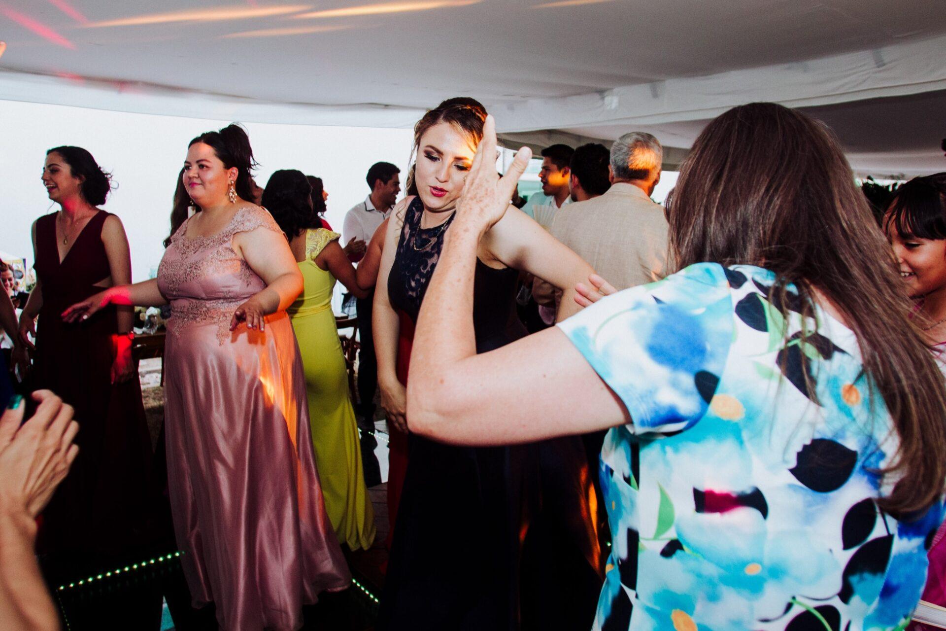 javier_noriega_fotografo_bodas_centro_platero_zacatecas_wedding_photographer38
