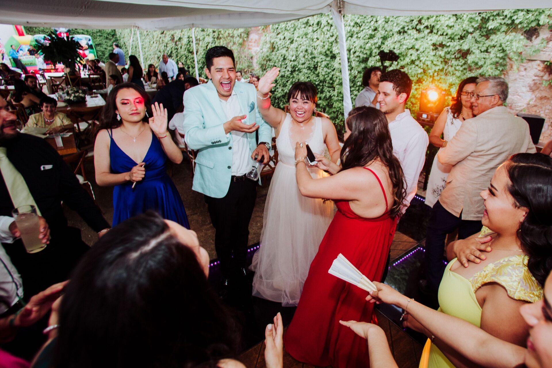 javier_noriega_fotografo_bodas_centro_platero_zacatecas_wedding_photographer39