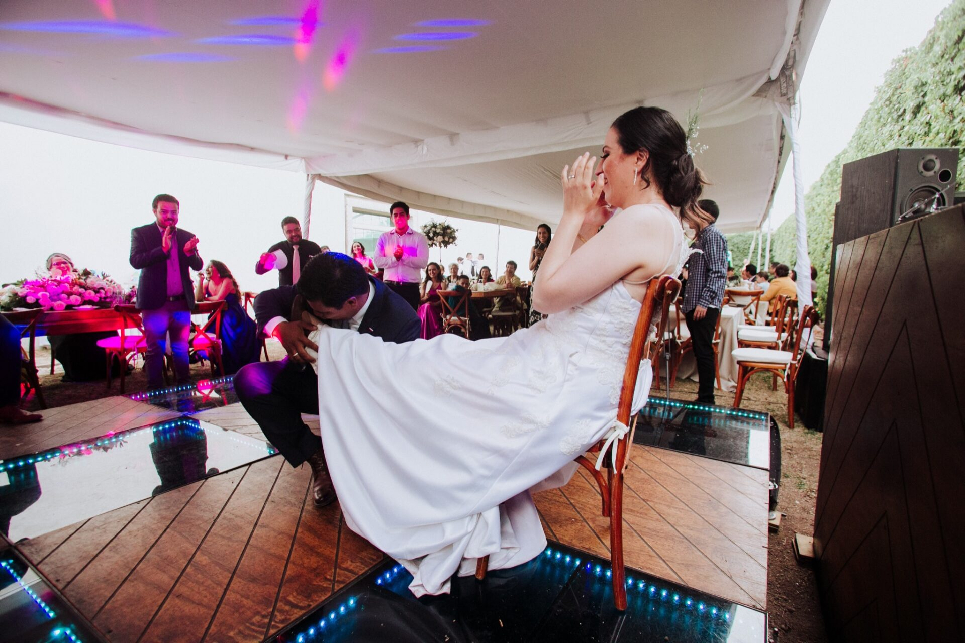 javier_noriega_fotografo_bodas_centro_platero_zacatecas_wedding_photographer40