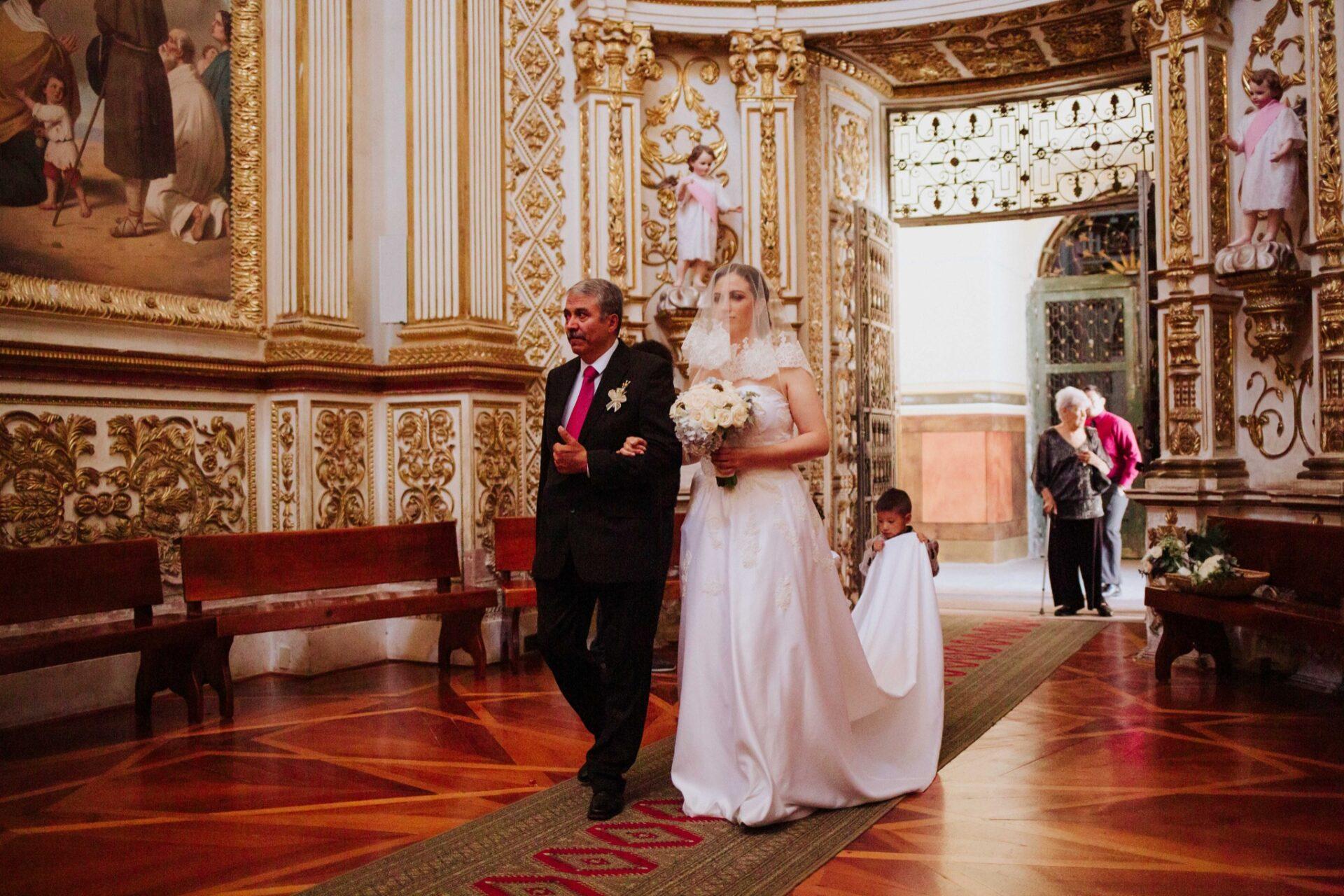 javier_noriega_fotografo_bodas_centro_platero_zacatecas_wedding_photographer5